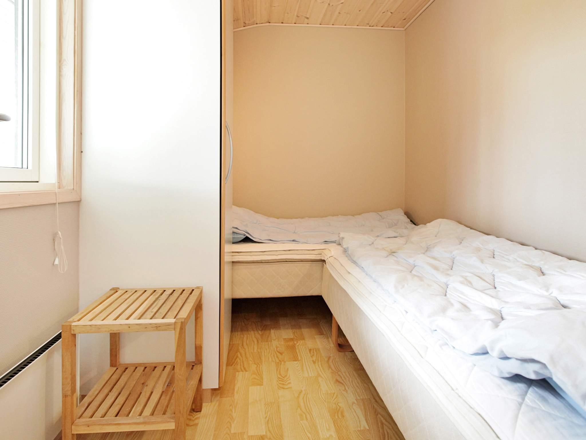 Ferienhaus Marielyst (86576), Marielyst, , Falster, Dänemark, Bild 14