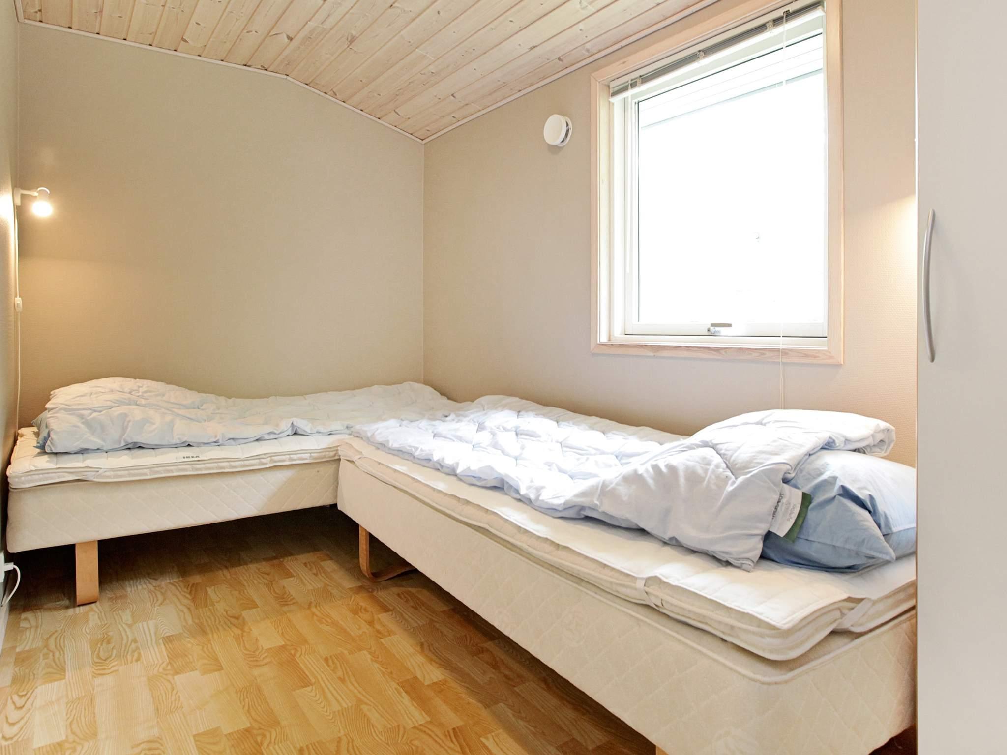 Ferienhaus Marielyst (86576), Marielyst, , Falster, Dänemark, Bild 15