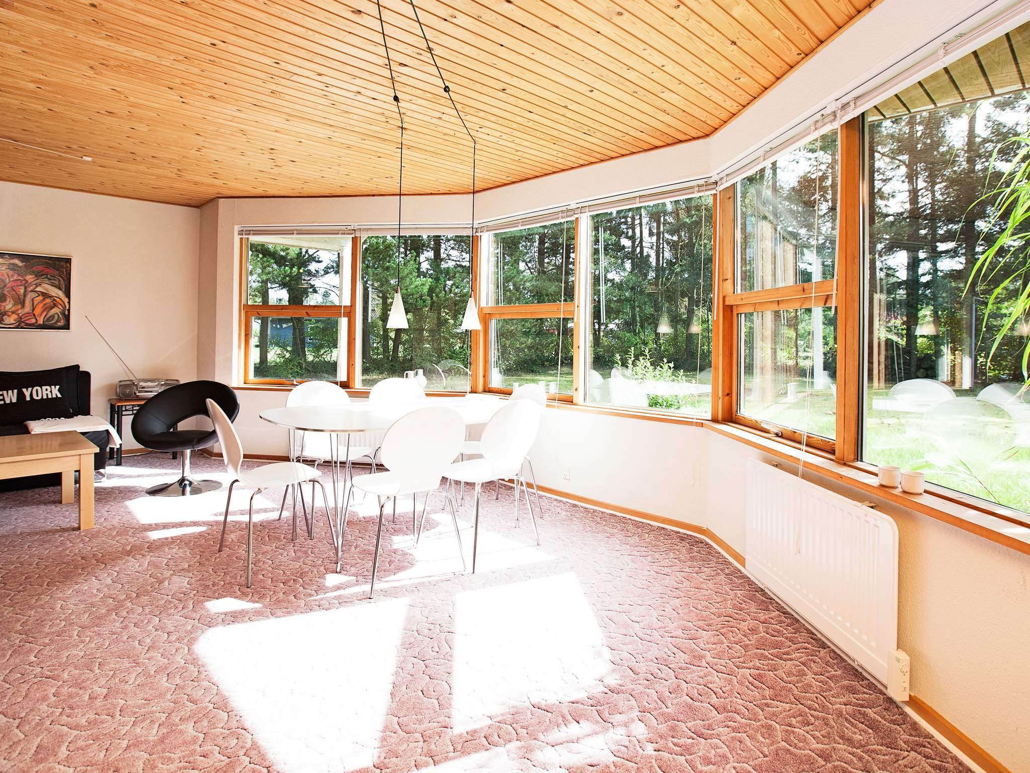 Ferienhaus Selkær Mølle (86593), Selkær, , Ostjütland, Dänemark, Bild 5