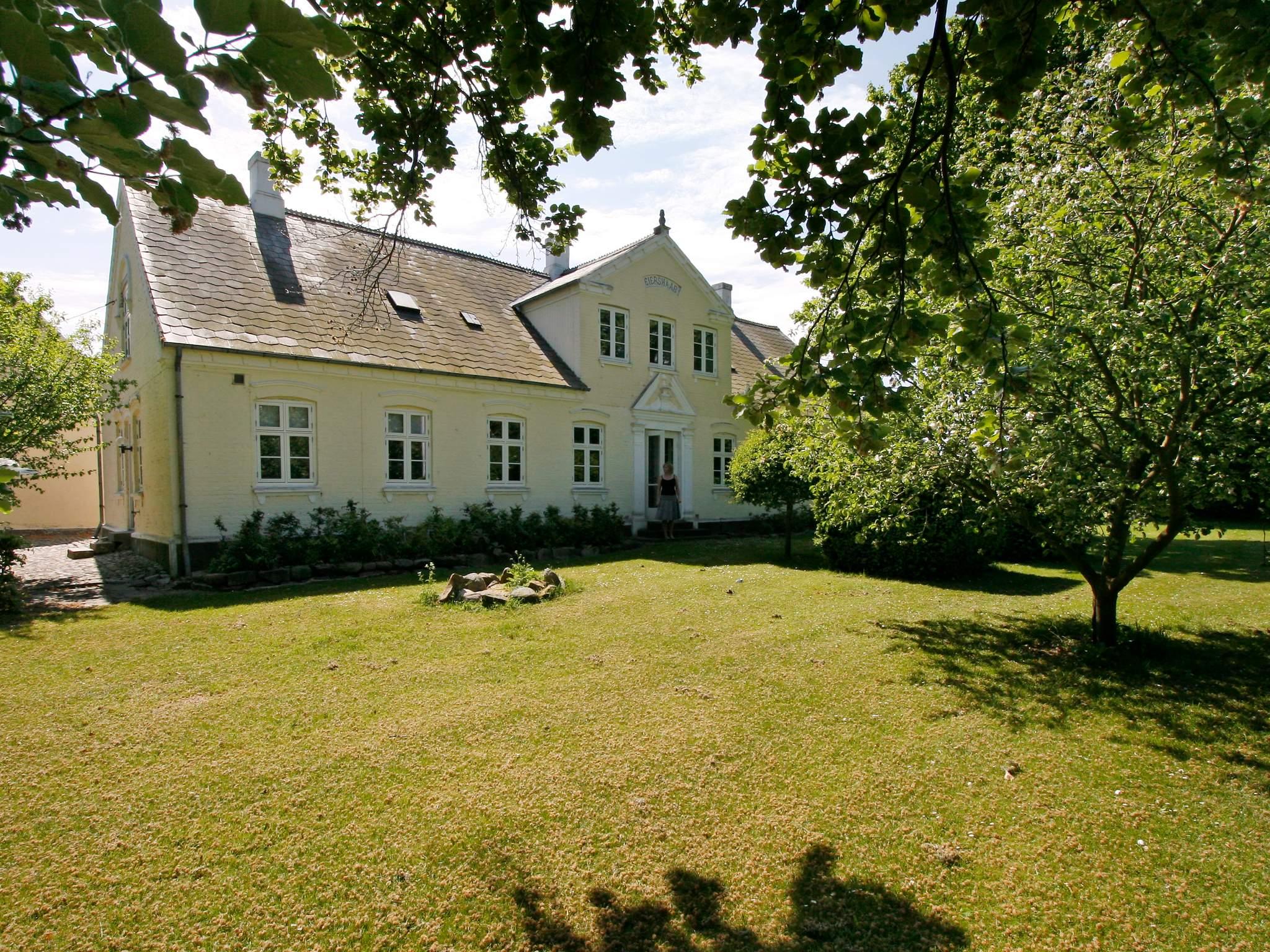 Ferienhaus Munkebo (86624), Munkebo, , Fünen, Dänemark, Bild 20