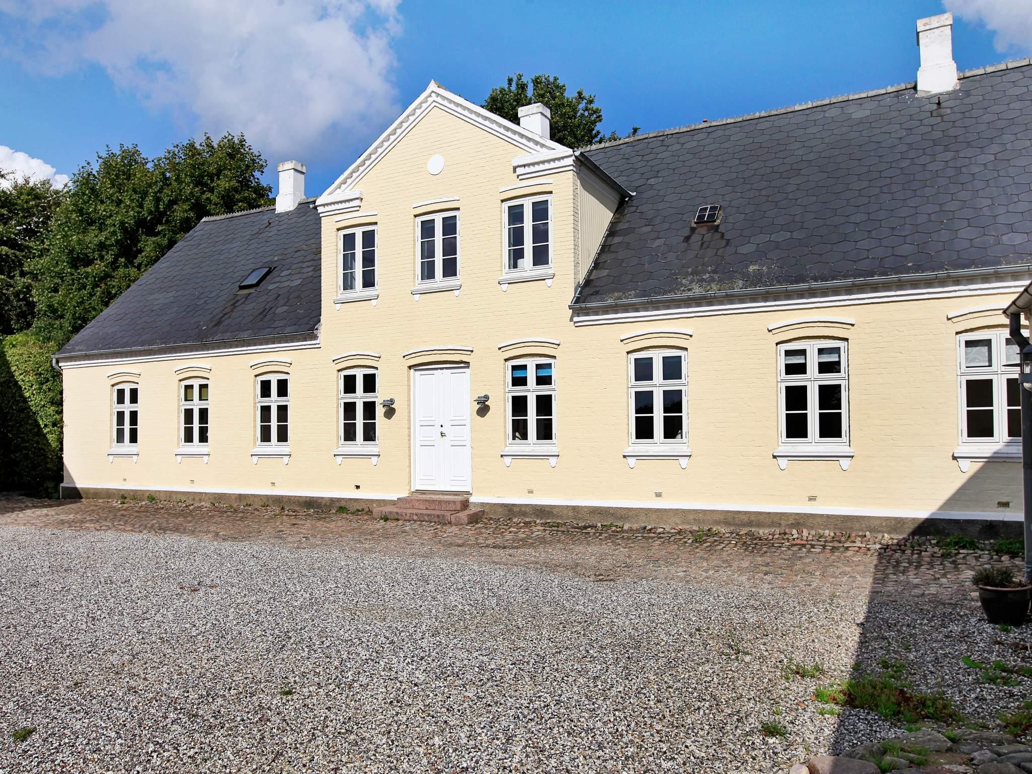 Ferienhaus Munkebo (86624), Munkebo, , Fünen, Dänemark, Bild 19
