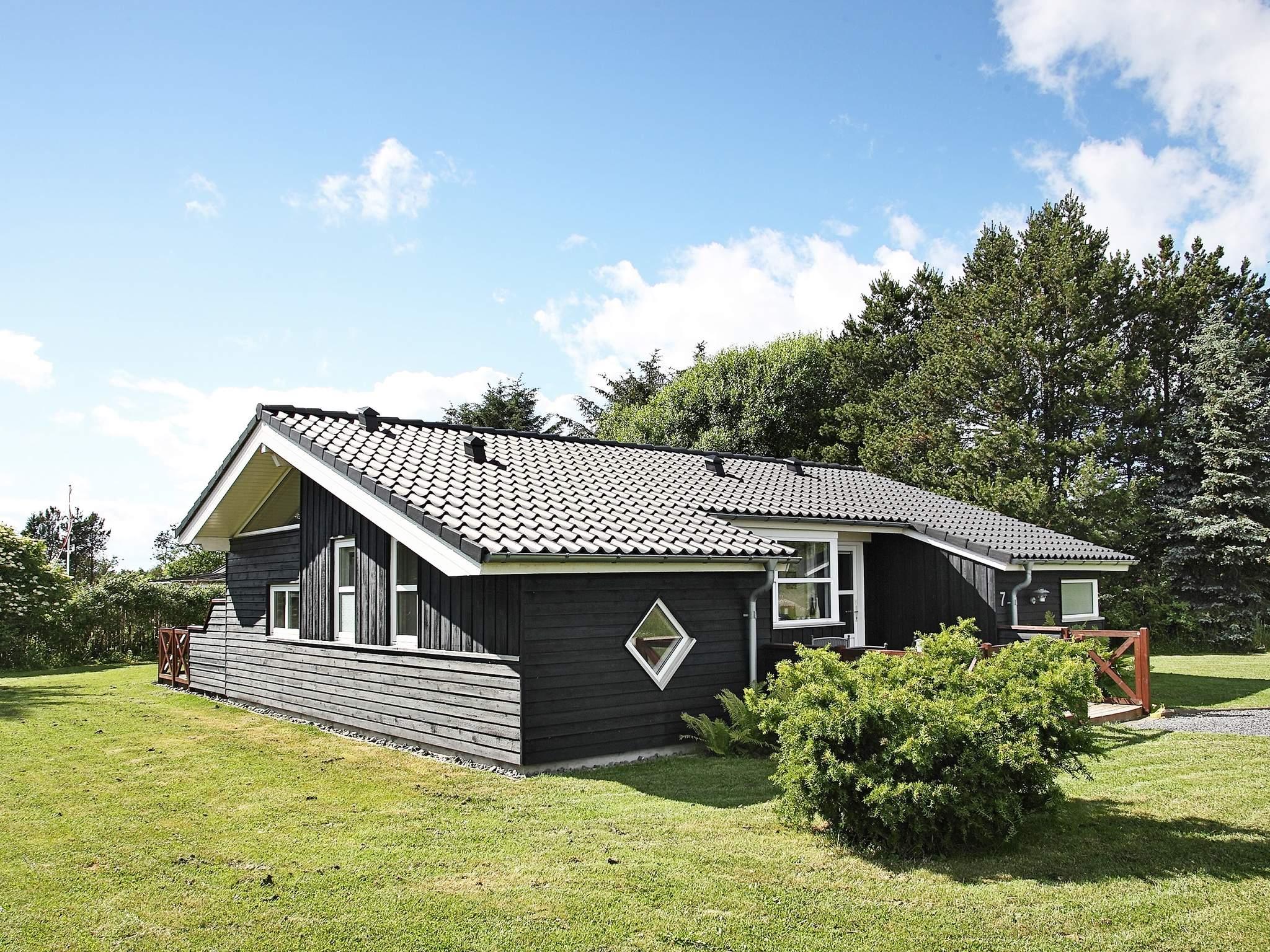 Ferienhaus Lønstrup (86628), Lønstrup, , Nordwestjütland, Dänemark, Bild 18