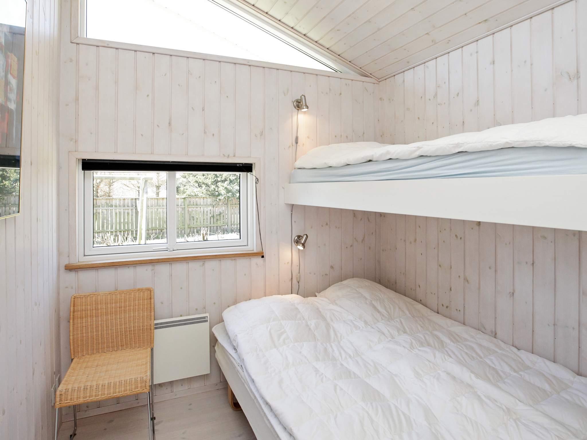 Ferienhaus Lønstrup (86628), Lønstrup, , Nordwestjütland, Dänemark, Bild 14