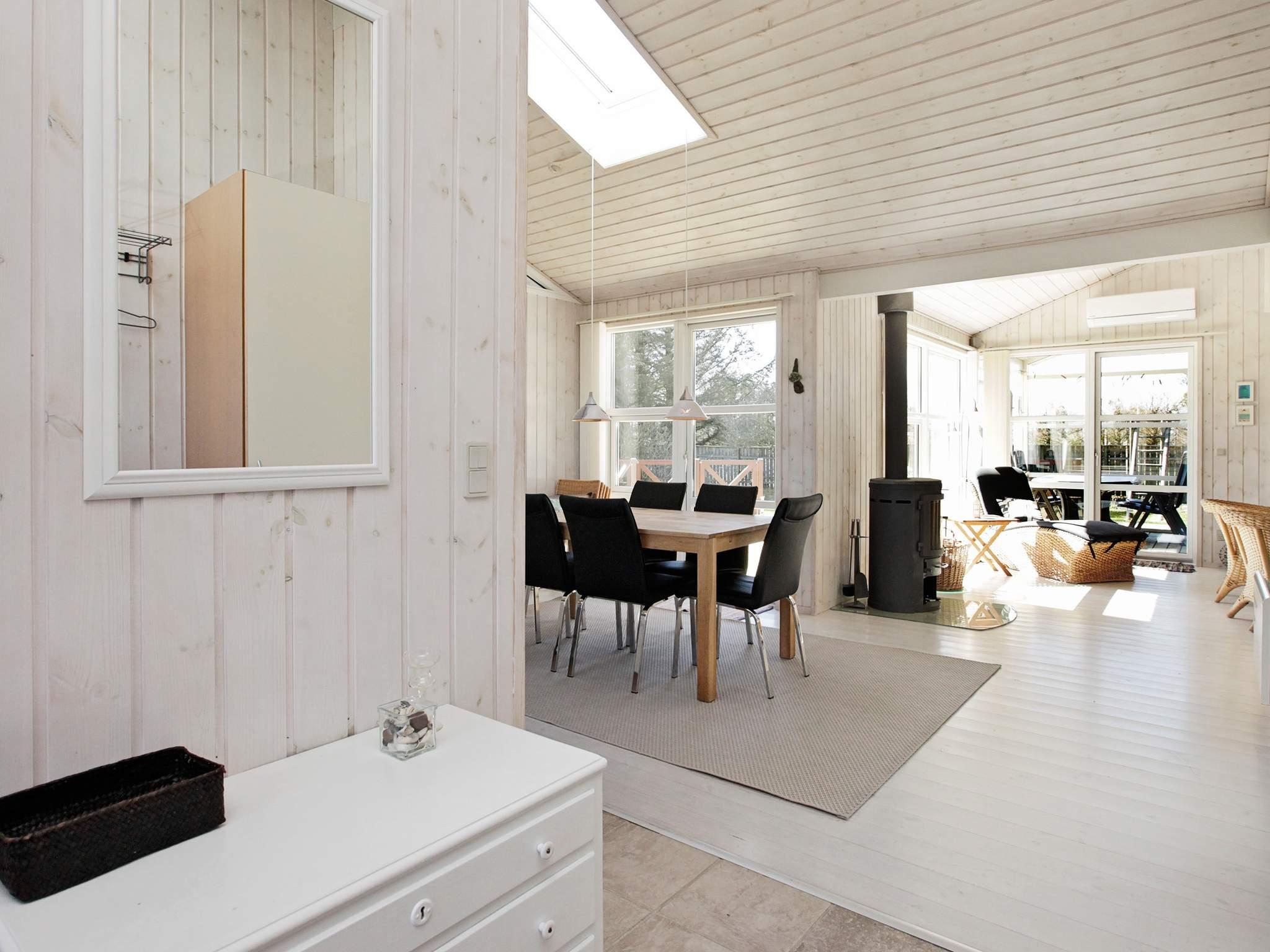 Ferienhaus Lønstrup (86628), Lønstrup, , Nordwestjütland, Dänemark, Bild 6