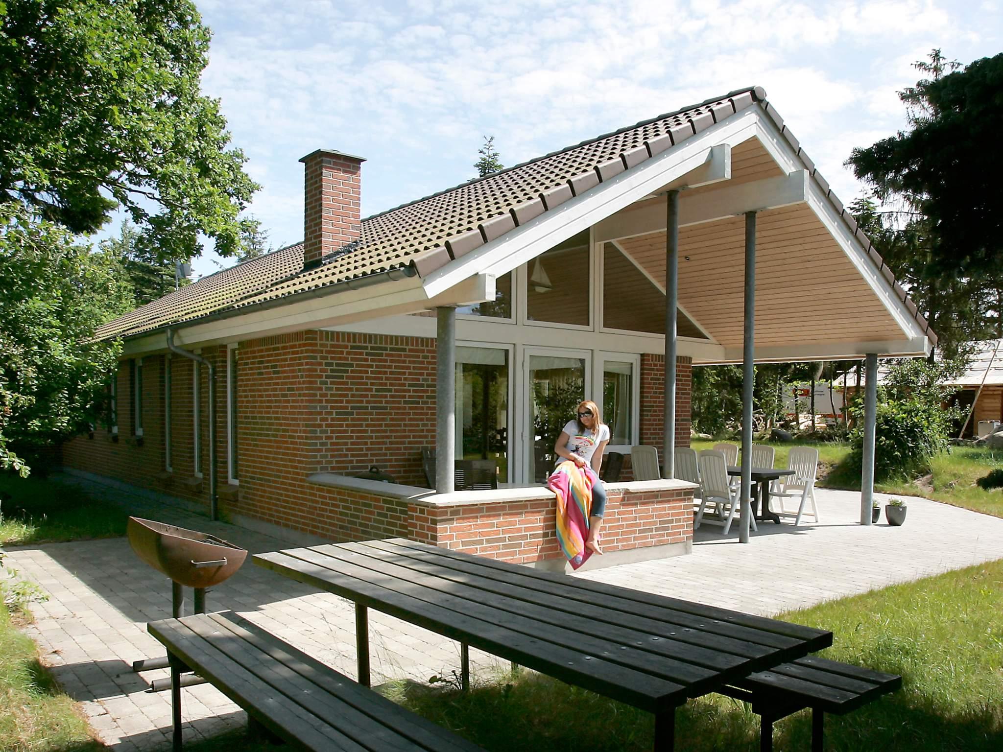 Ferienhaus Øster Hurup (86630), Øster Hurup, , Ostjütland, Dänemark, Bild 14