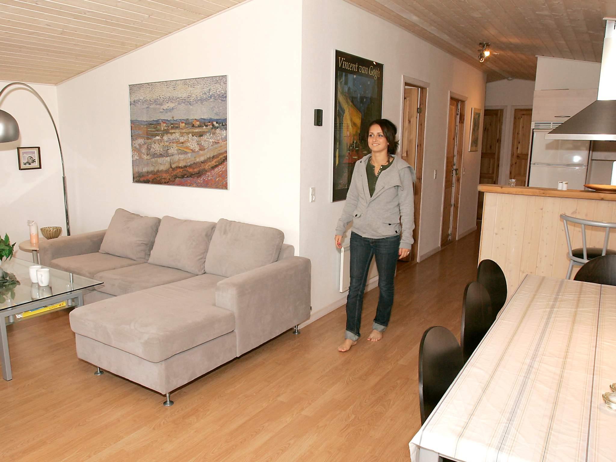 Ferienhaus Mou (86719), Mou, , Ostjütland, Dänemark, Bild 6