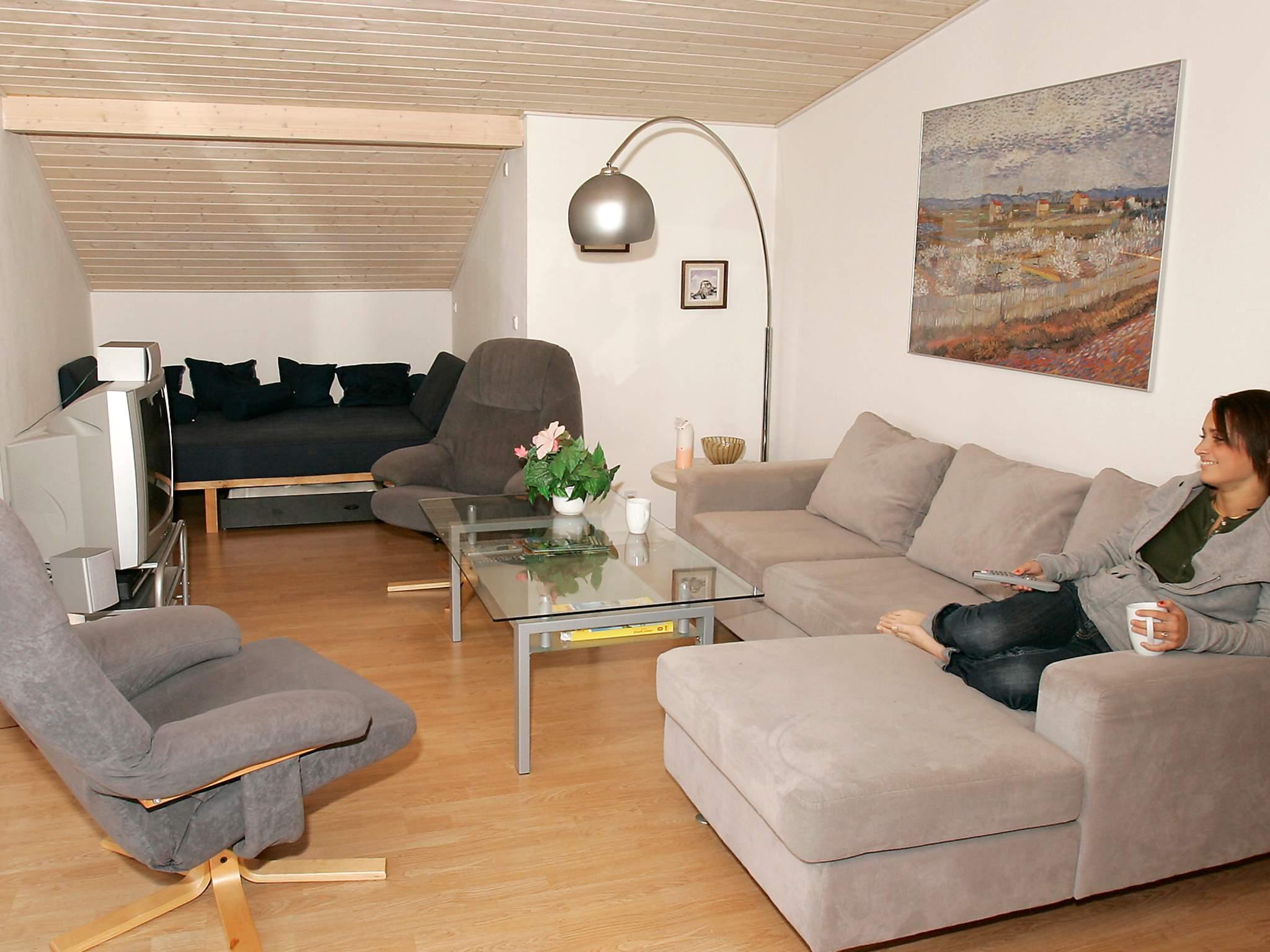 Ferienhaus Mou (86719), Mou, , Ostjütland, Dänemark, Bild 3