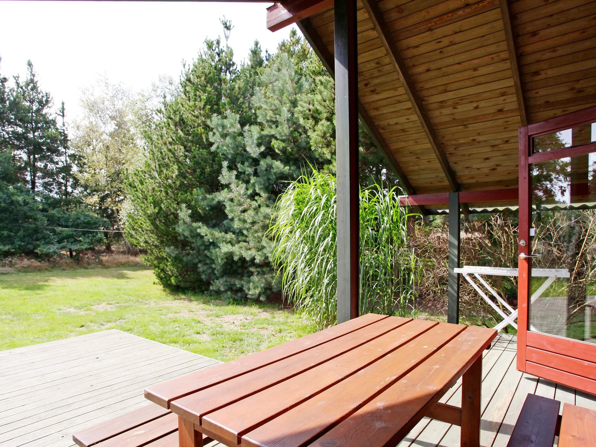 Ferienhaus Marielyst (86769), Marielyst, , Falster, Dänemark, Bild 10