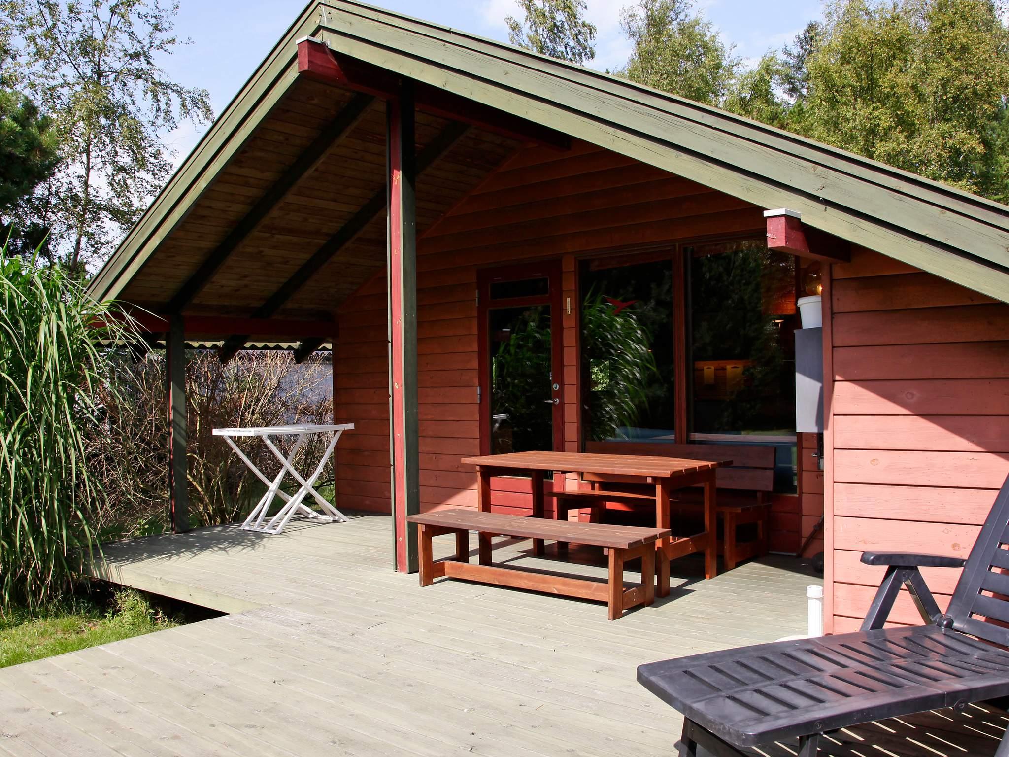 Ferienhaus Marielyst (86769), Marielyst, , Falster, Dänemark, Bild 11