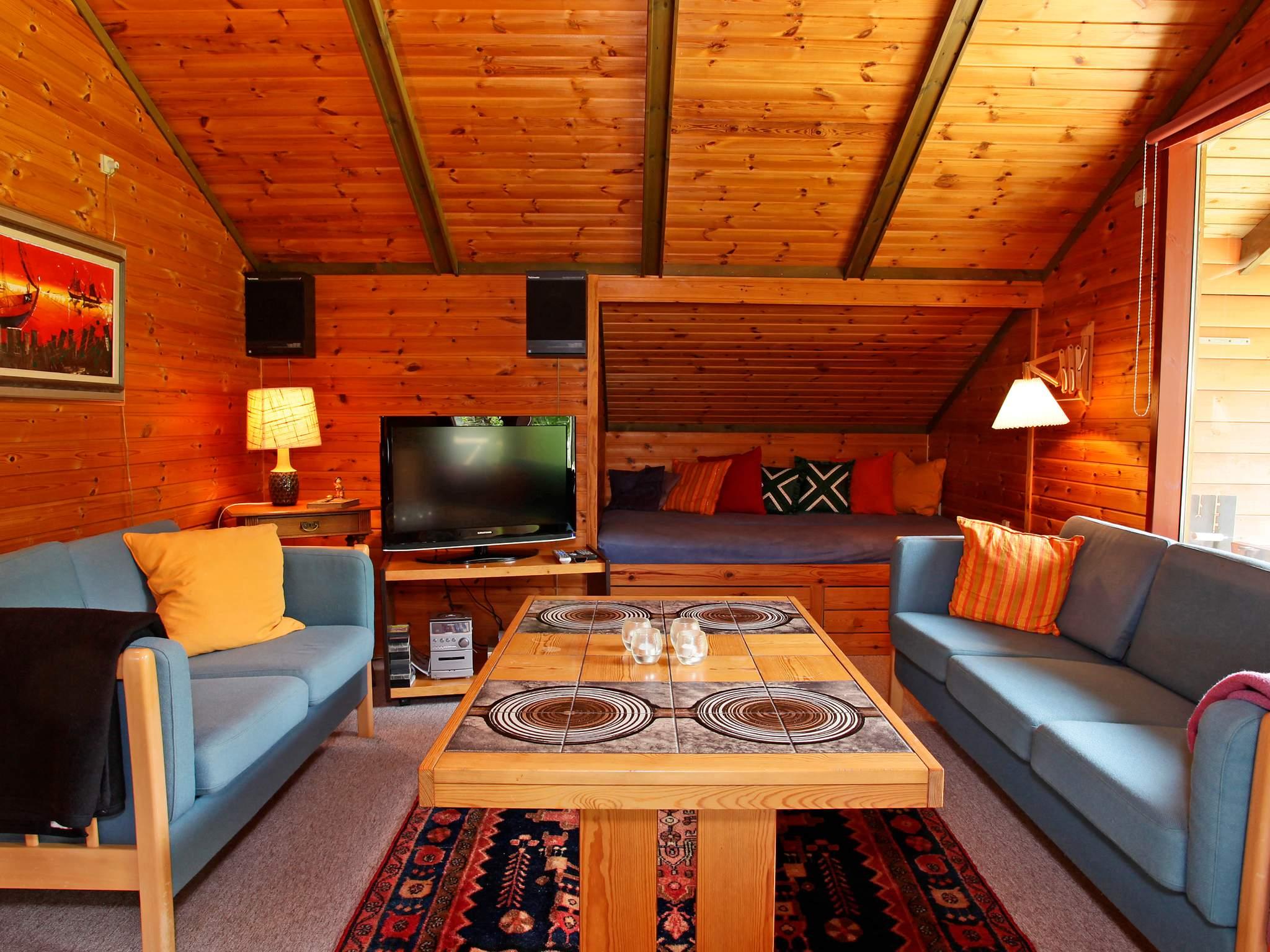 Ferienhaus Marielyst (86769), Marielyst, , Falster, Dänemark, Bild 2