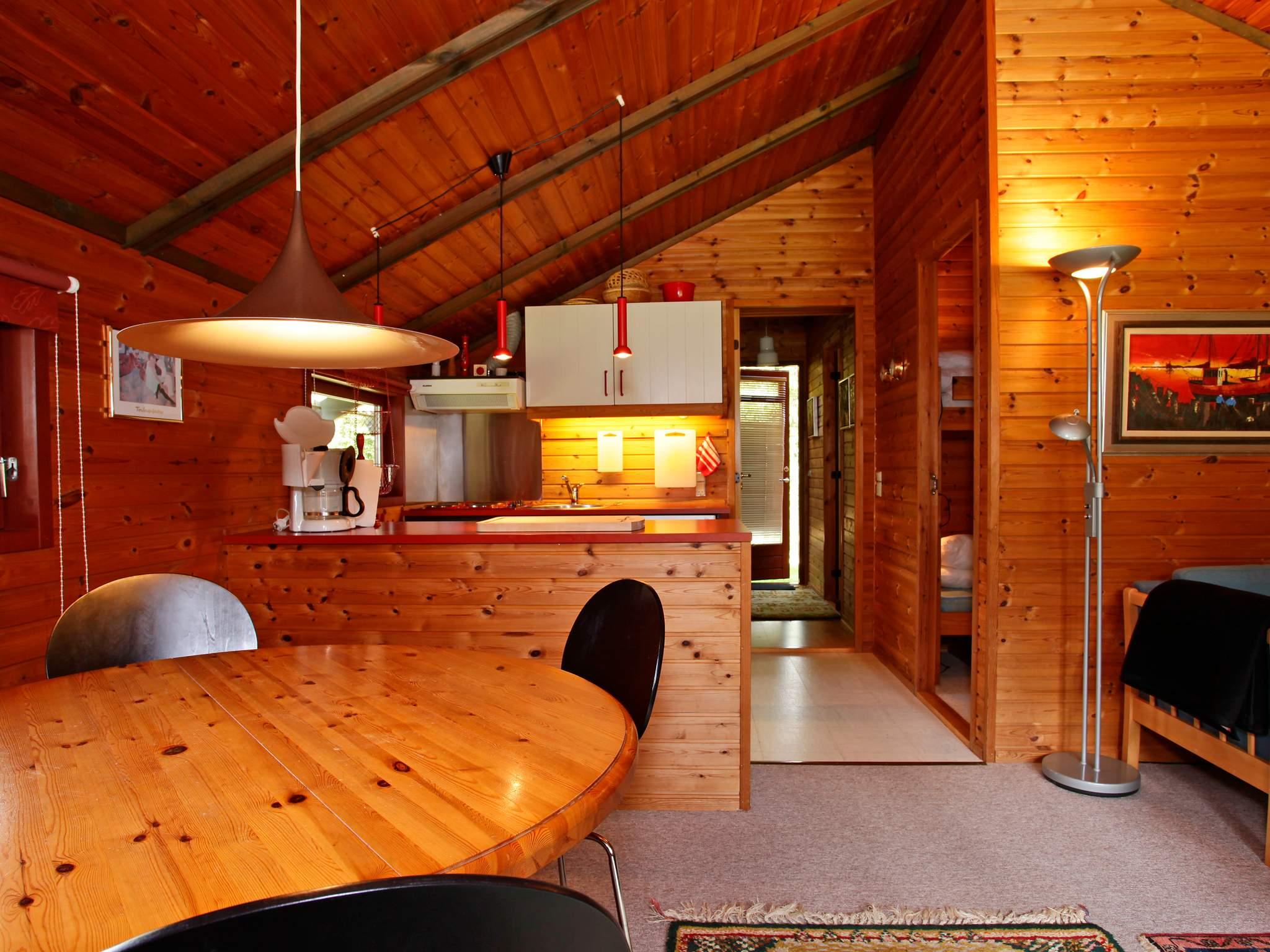 Ferienhaus Marielyst (86769), Marielyst, , Falster, Dänemark, Bild 3