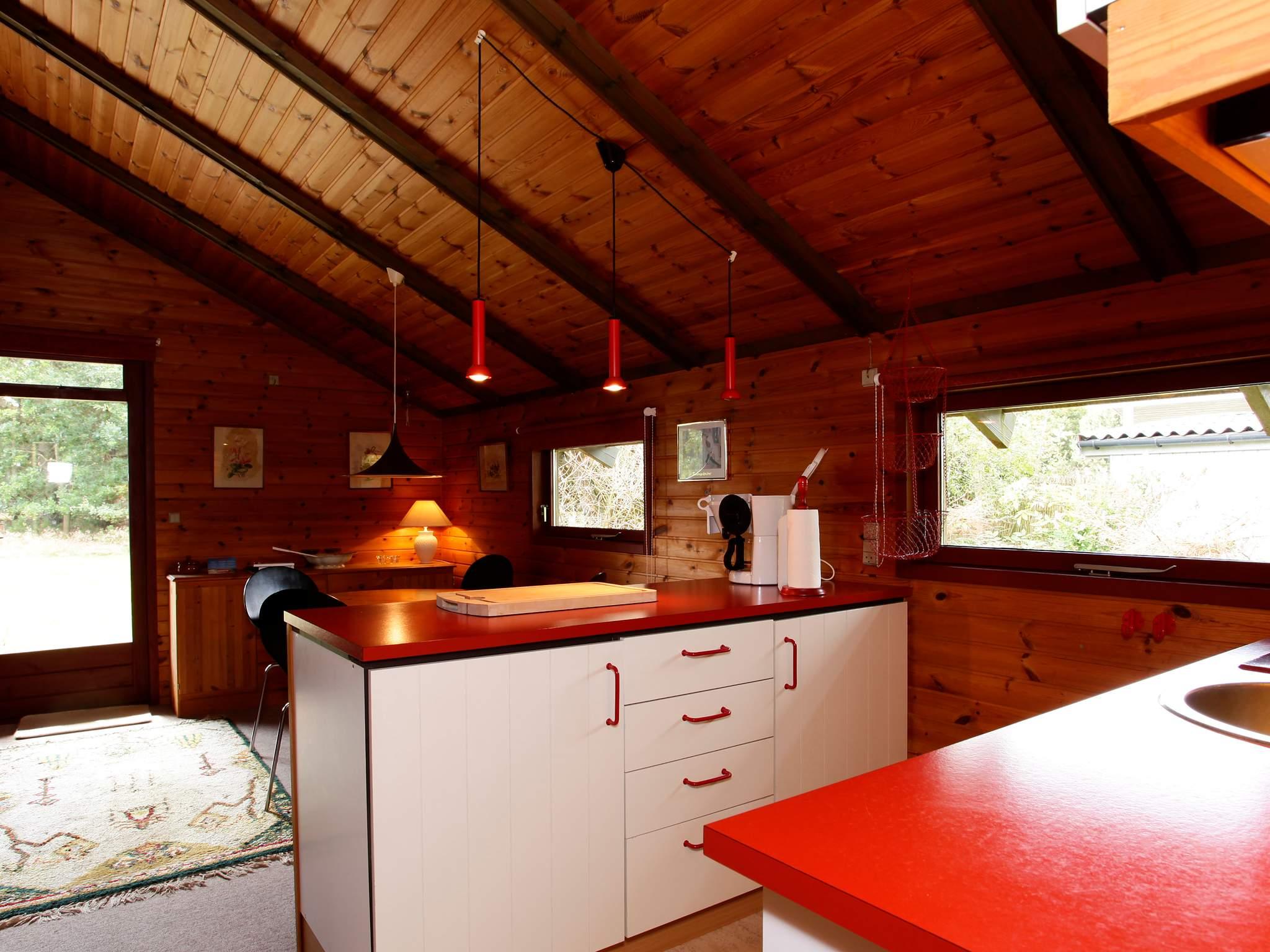 Ferienhaus Marielyst (86769), Marielyst, , Falster, Dänemark, Bild 4
