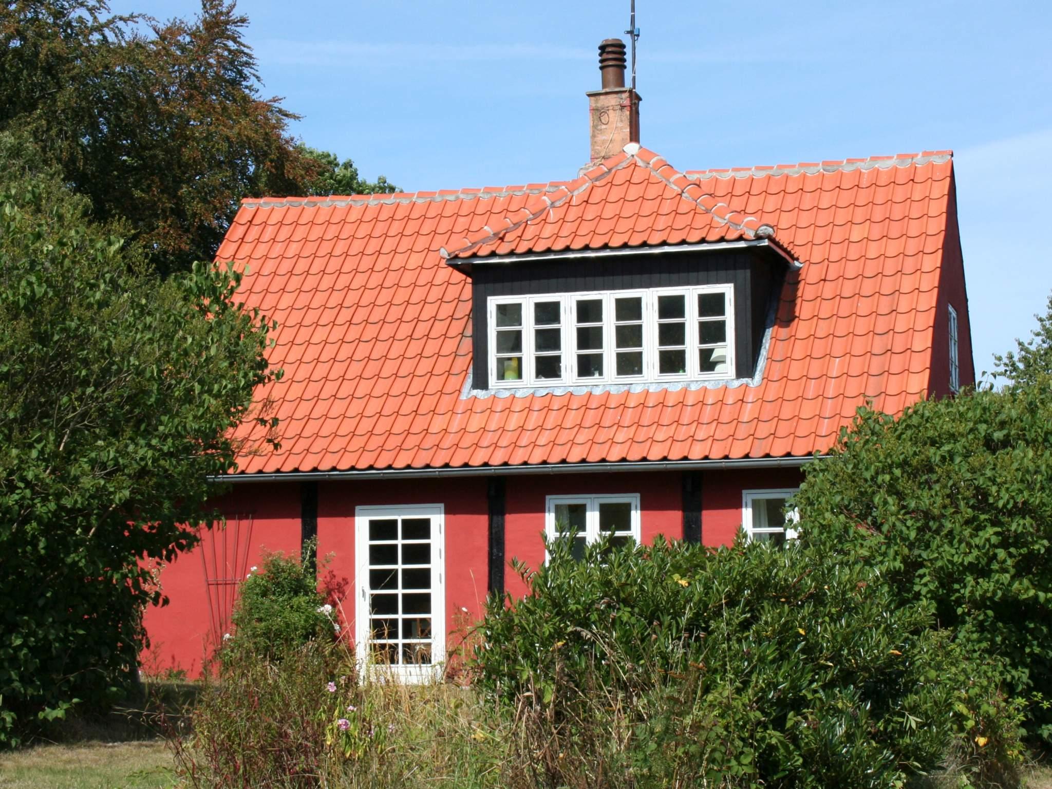 Ferienhaus Svaneke (86798), Svaneke, , Bornholm, Dänemark, Bild 14