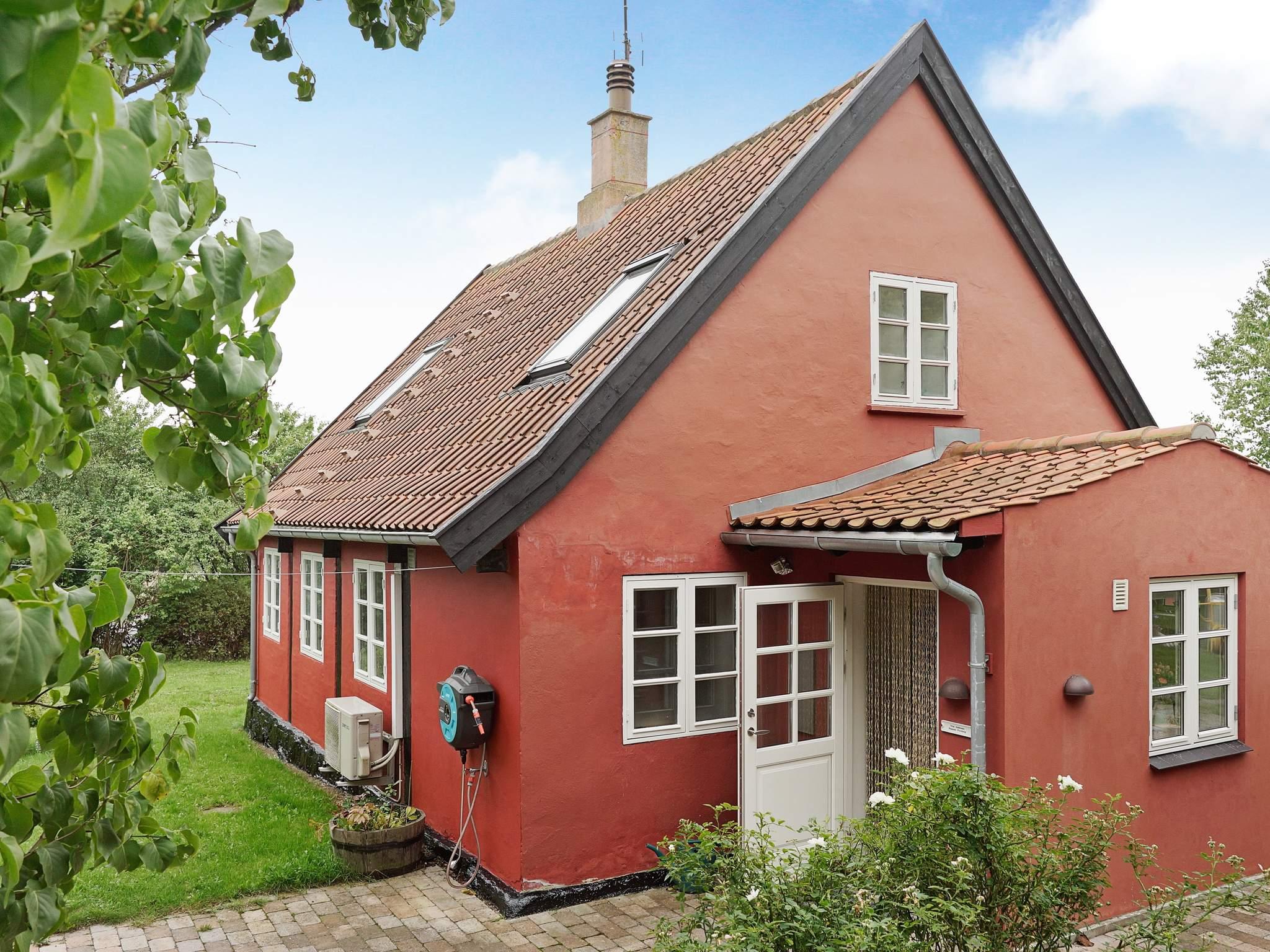 Ferienhaus Svaneke (86798), Svaneke, , Bornholm, Dänemark, Bild 13