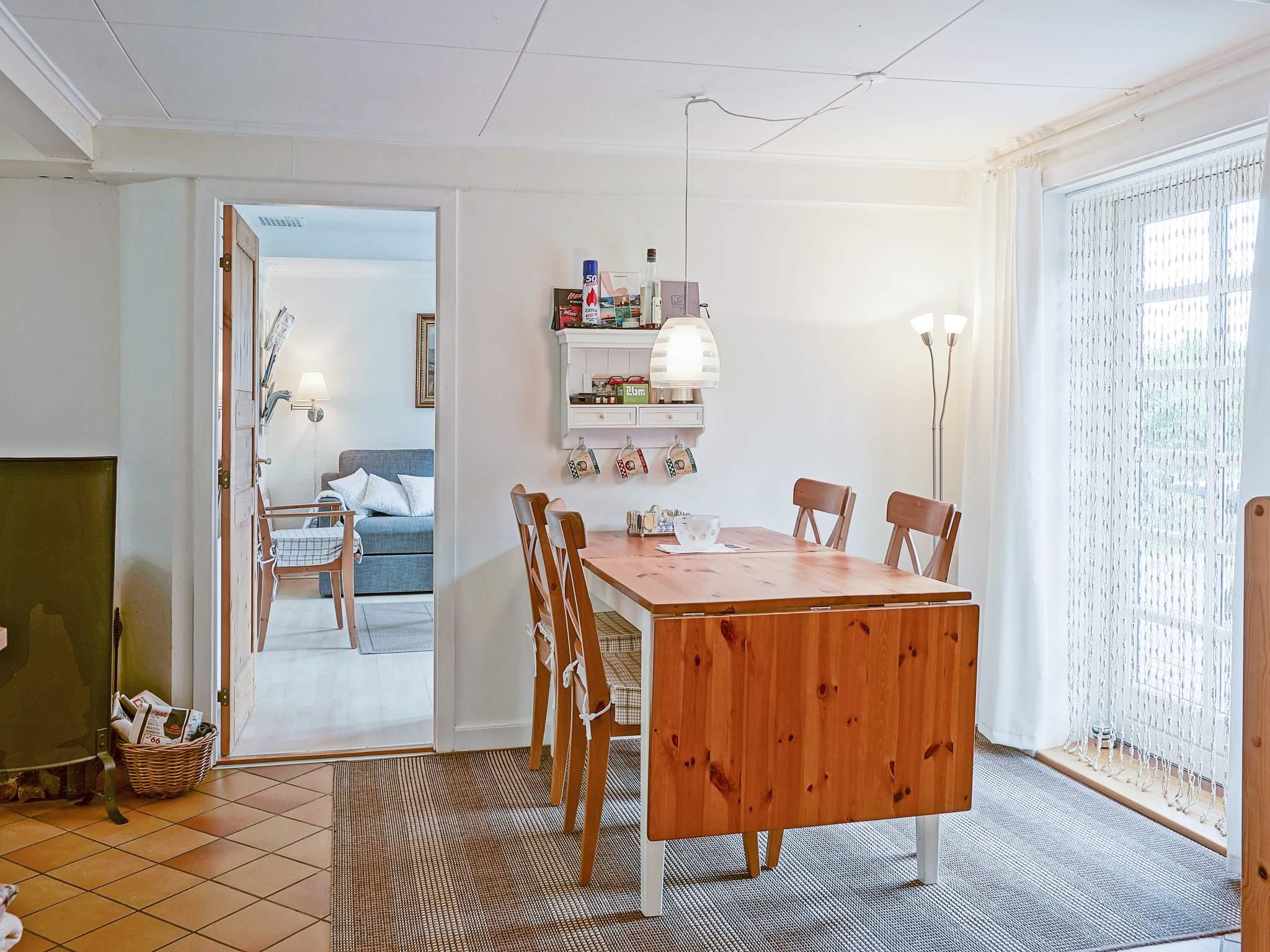 Ferienhaus Svaneke (86798), Svaneke, , Bornholm, Dänemark, Bild 2