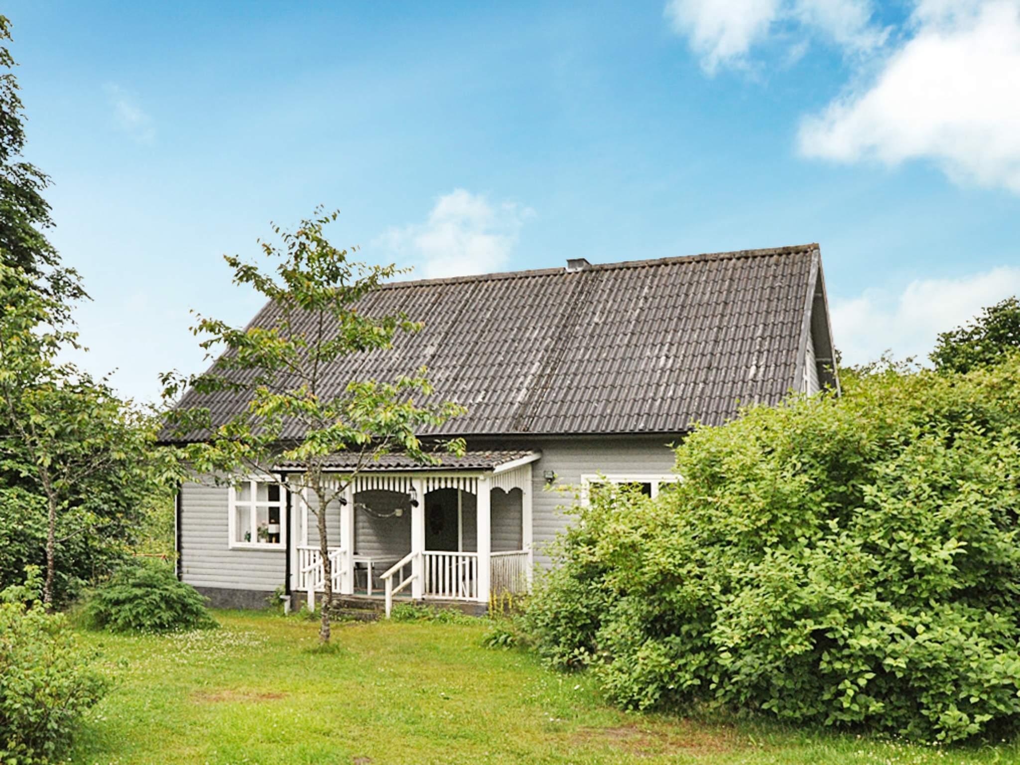 Ferienhaus Tydingesjön (86831), Broby (SE), Skane län, Südschweden, Schweden, Bild 11