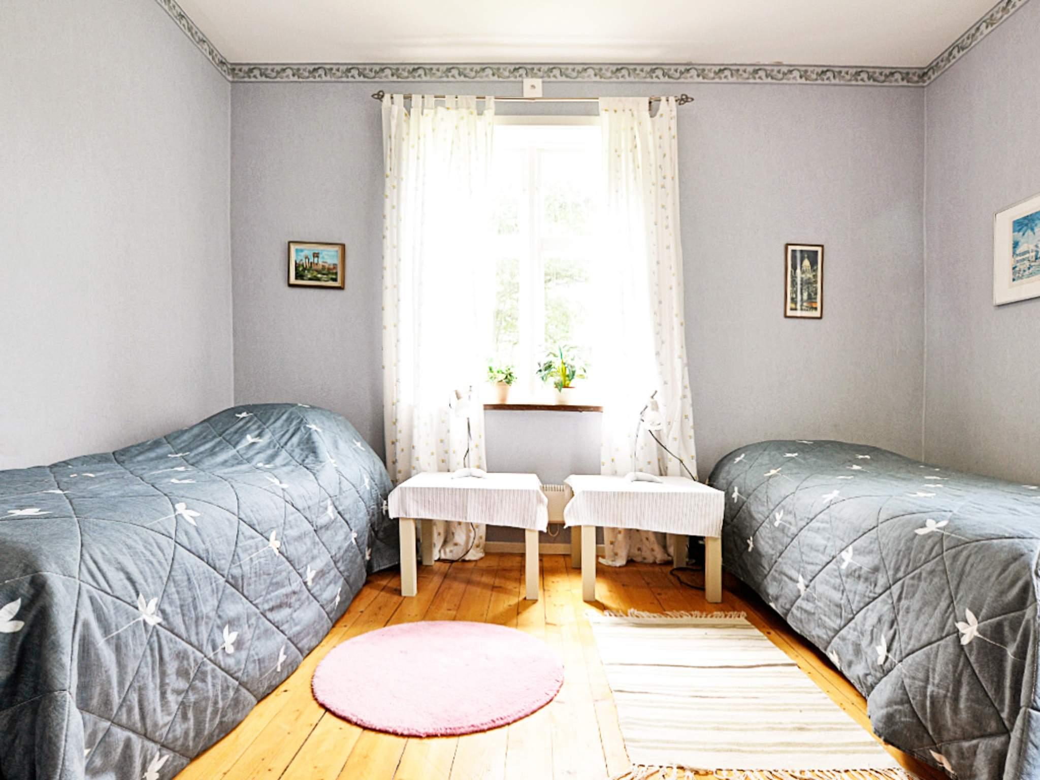Ferienhaus Tydingesjön (86831), Broby (SE), Skane län, Südschweden, Schweden, Bild 4