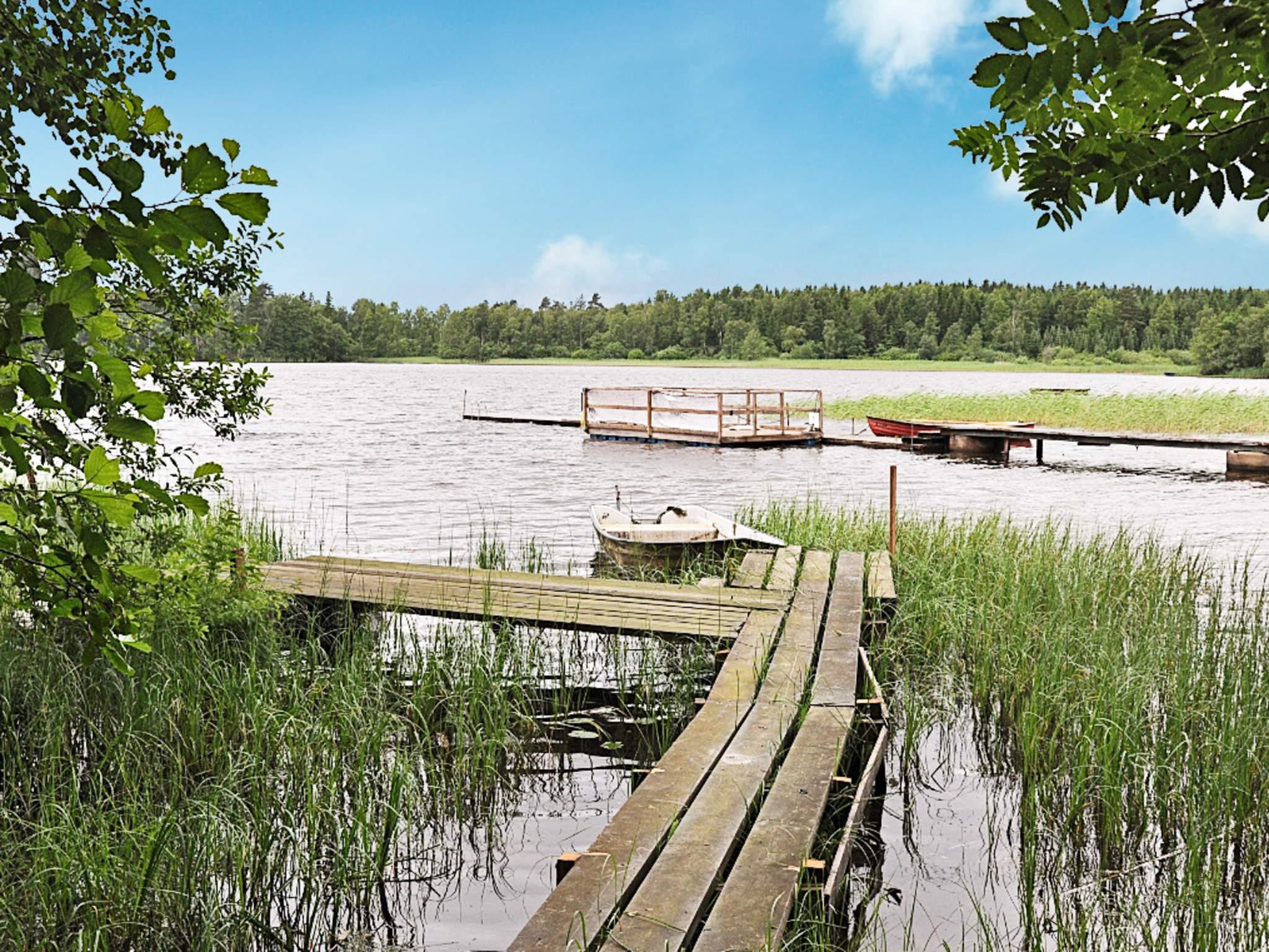 Ferienhaus Tydingesjön (86831), Broby (SE), Skane län, Südschweden, Schweden, Bild 12