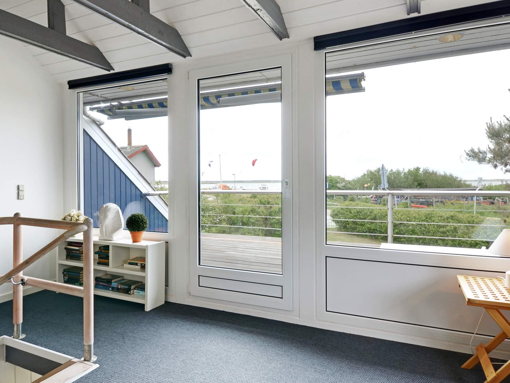 Ferienhaus Bork Havn (86845), Bork Havn, , Westjütland, Dänemark, Bild 8