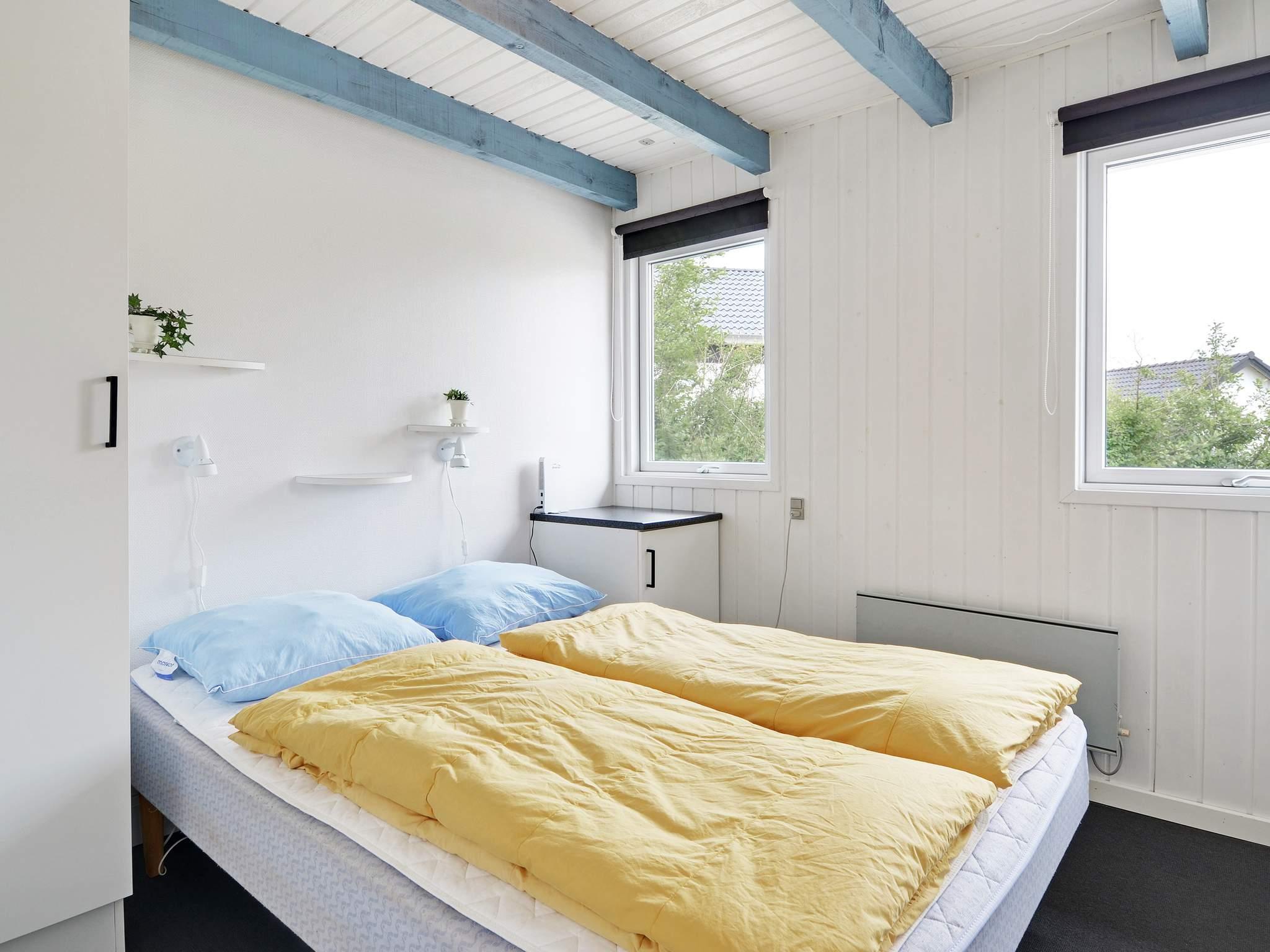 Ferienhaus Bork Havn (86845), Bork Havn, , Westjütland, Dänemark, Bild 10
