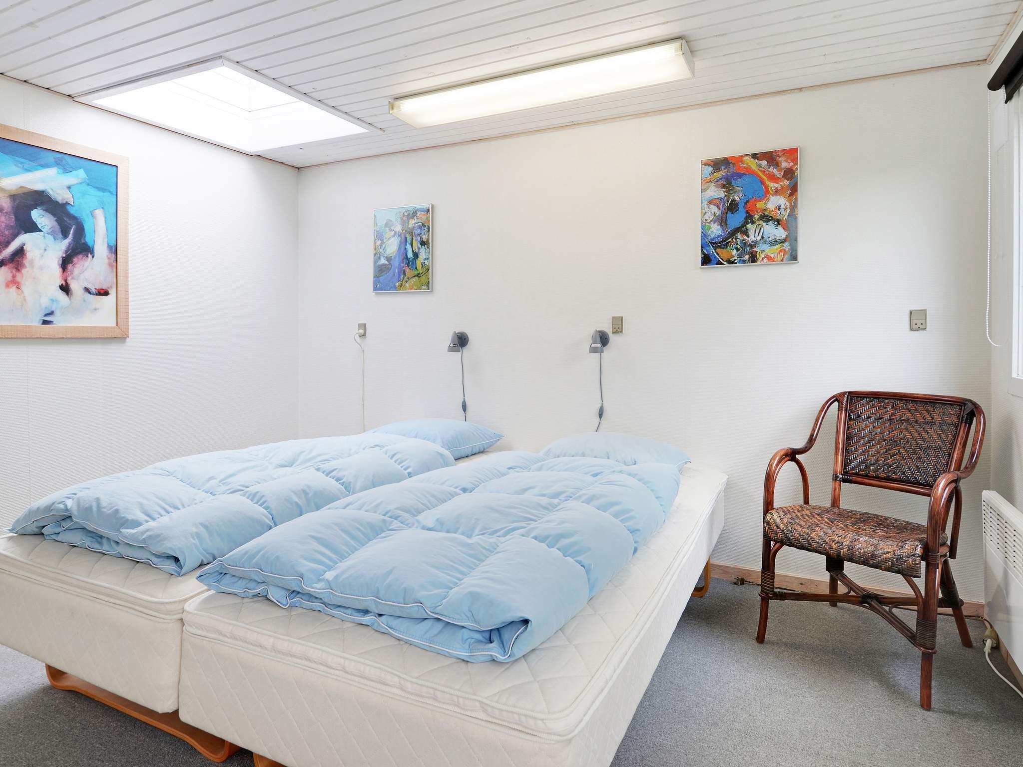 Ferienhaus Bork Havn (86845), Bork Havn, , Westjütland, Dänemark, Bild 11