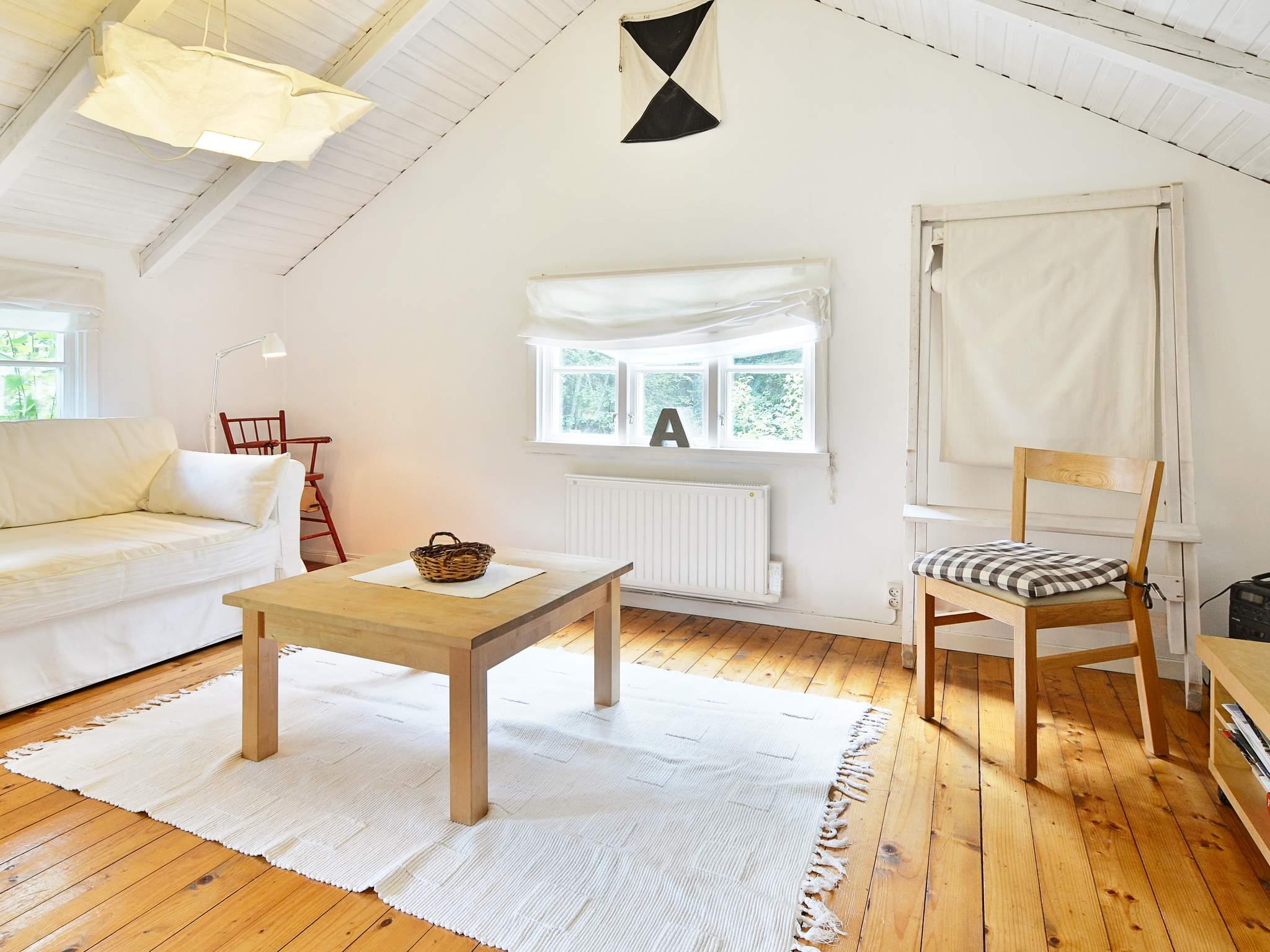 Ferienhaus Belganet (86864), Hallabro, Blekinge län, Südschweden, Schweden, Bild 4