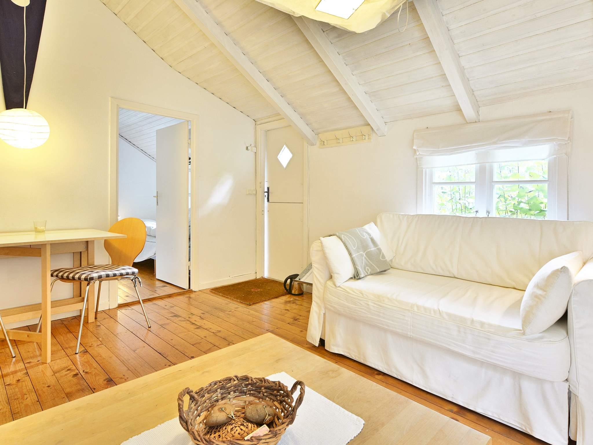 Ferienhaus Belganet (86864), Hallabro, Blekinge län, Südschweden, Schweden, Bild 6