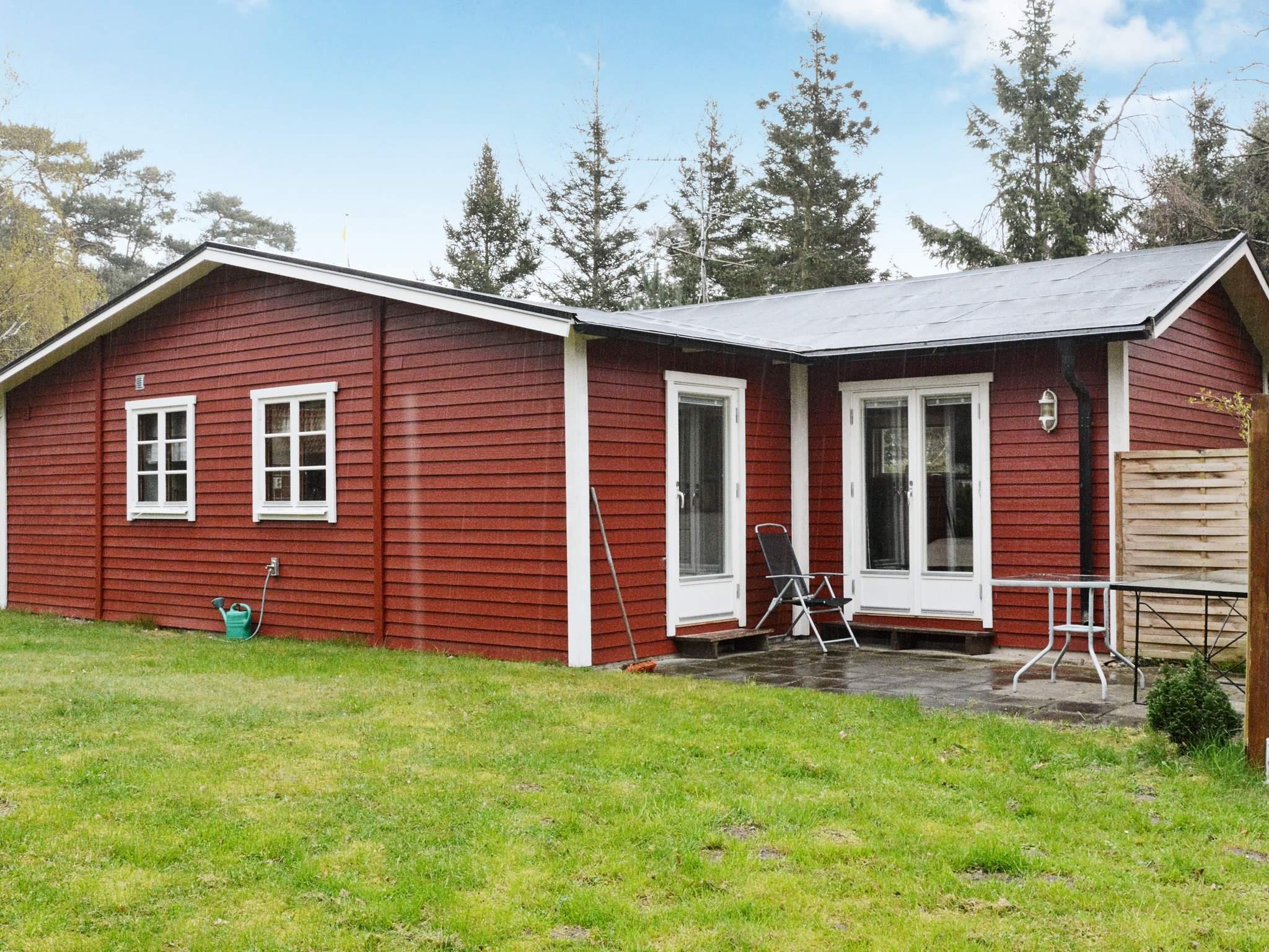 Ferienhaus Löderups Strandbad (86880), Löderup, Skane län, Südschweden, Schweden, Bild 13