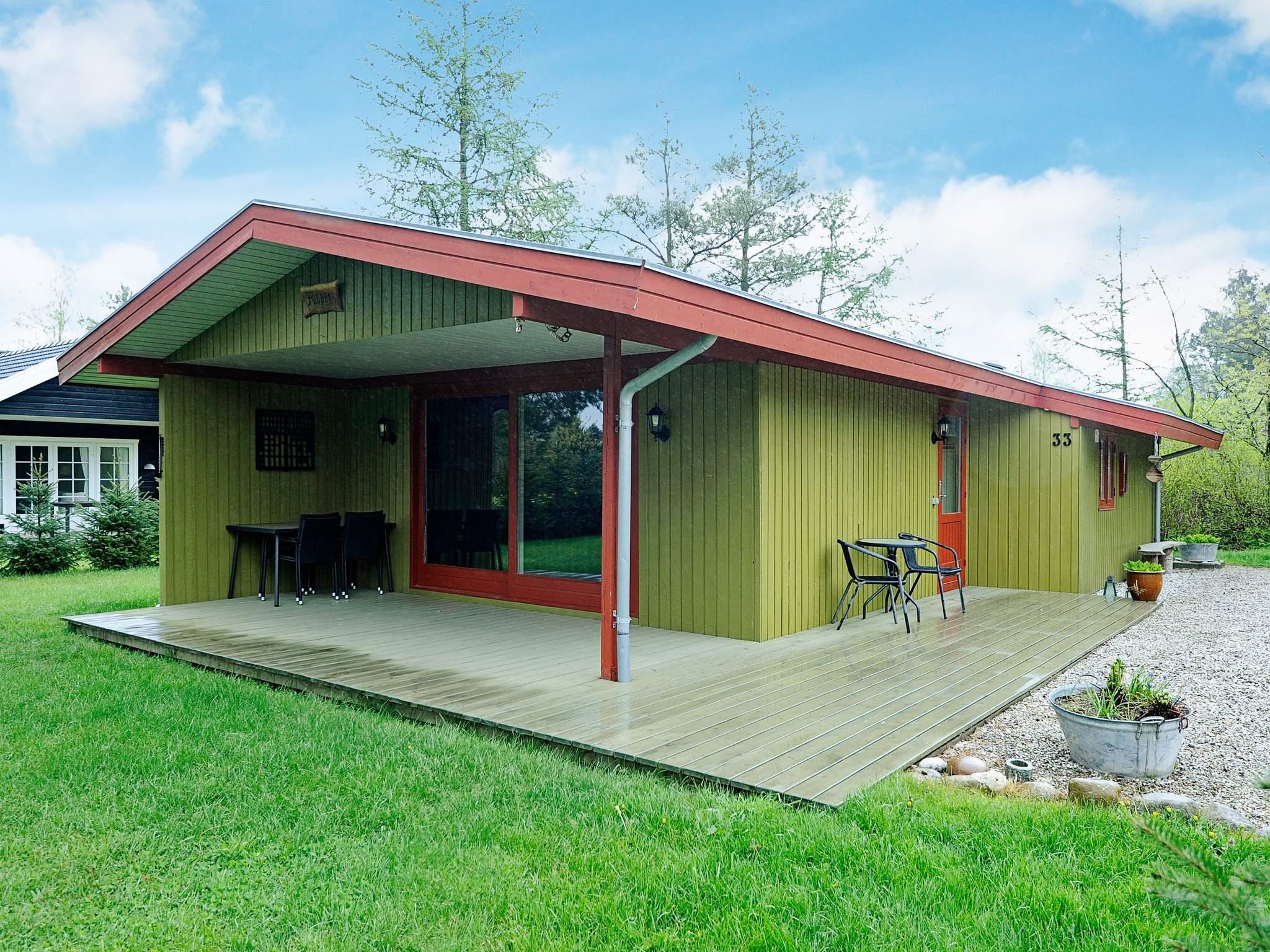 Ferienhaus Truust (86897), Truust, , Ostjütland, Dänemark, Bild 15