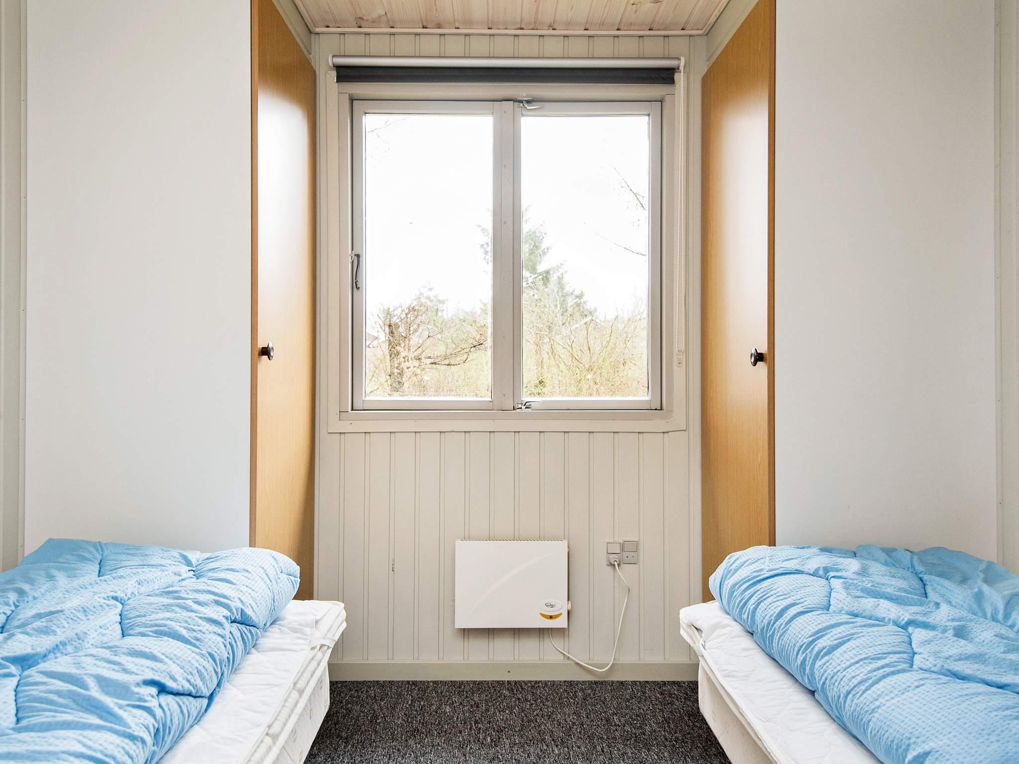 Ferienhaus Truust (86897), Truust, , Ostjütland, Dänemark, Bild 12