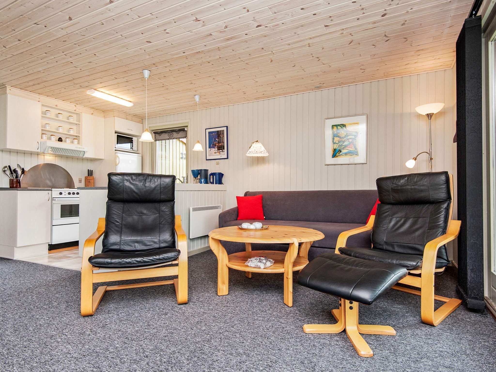 Ferienhaus Truust (86897), Truust, , Ostjütland, Dänemark, Bild 5