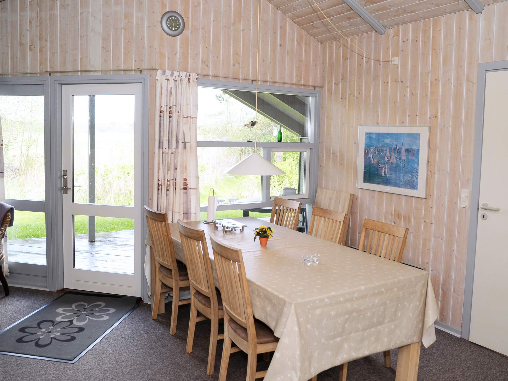 Ferienhaus Ristinge (93203), Ristinge, , Langeland, Dänemark, Bild 19