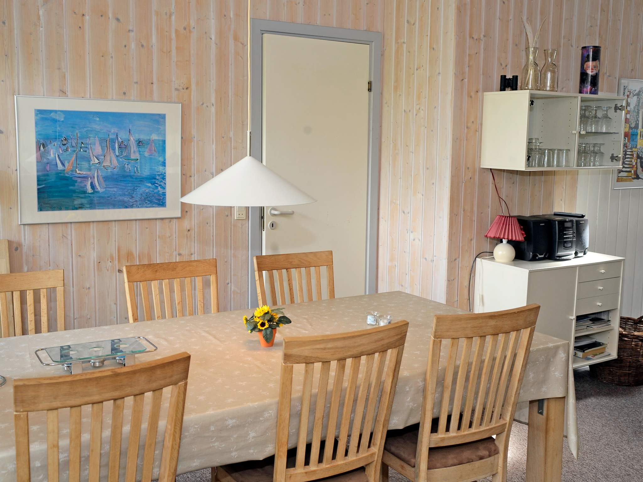 Ferienhaus Ristinge (93203), Ristinge, , Langeland, Dänemark, Bild 3