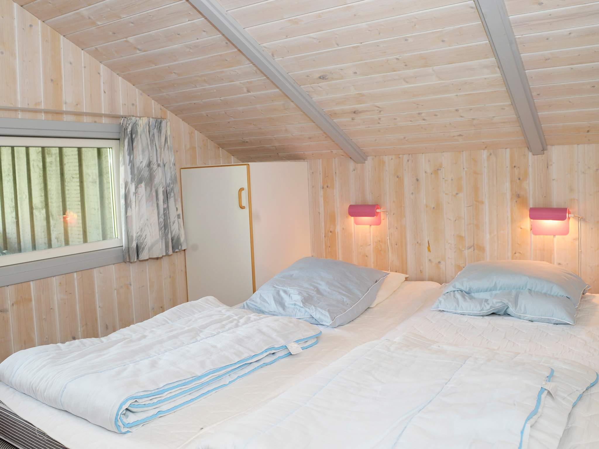 Ferienhaus Ristinge (93203), Ristinge, , Langeland, Dänemark, Bild 21