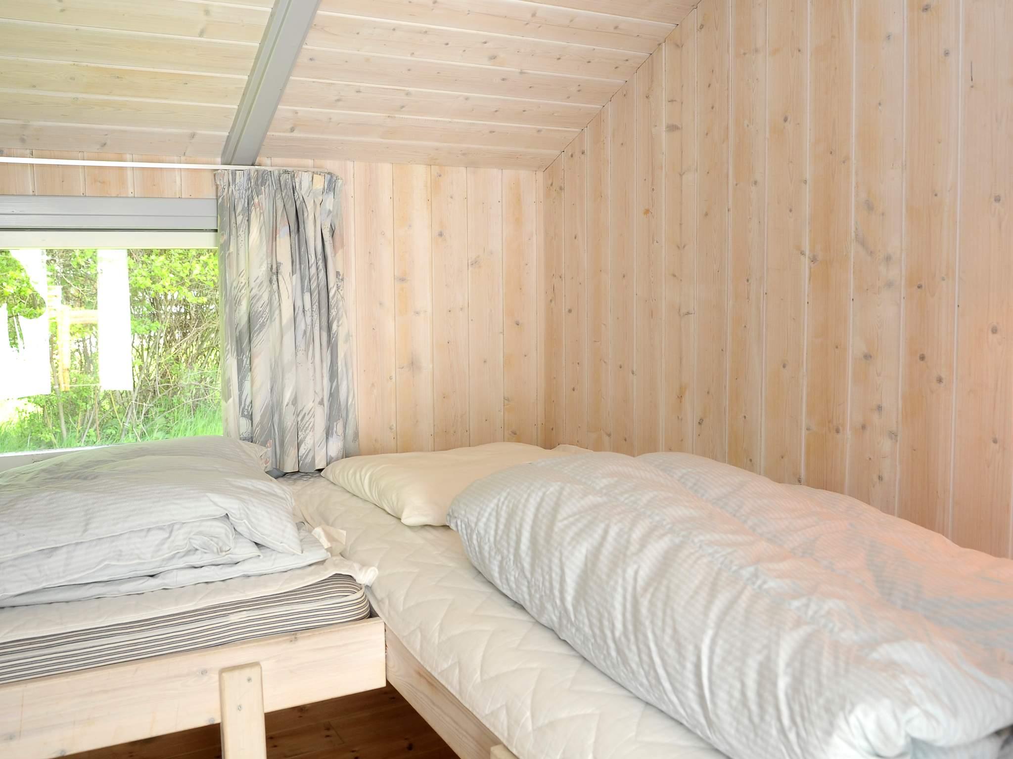 Ferienhaus Ristinge (93203), Ristinge, , Langeland, Dänemark, Bild 23