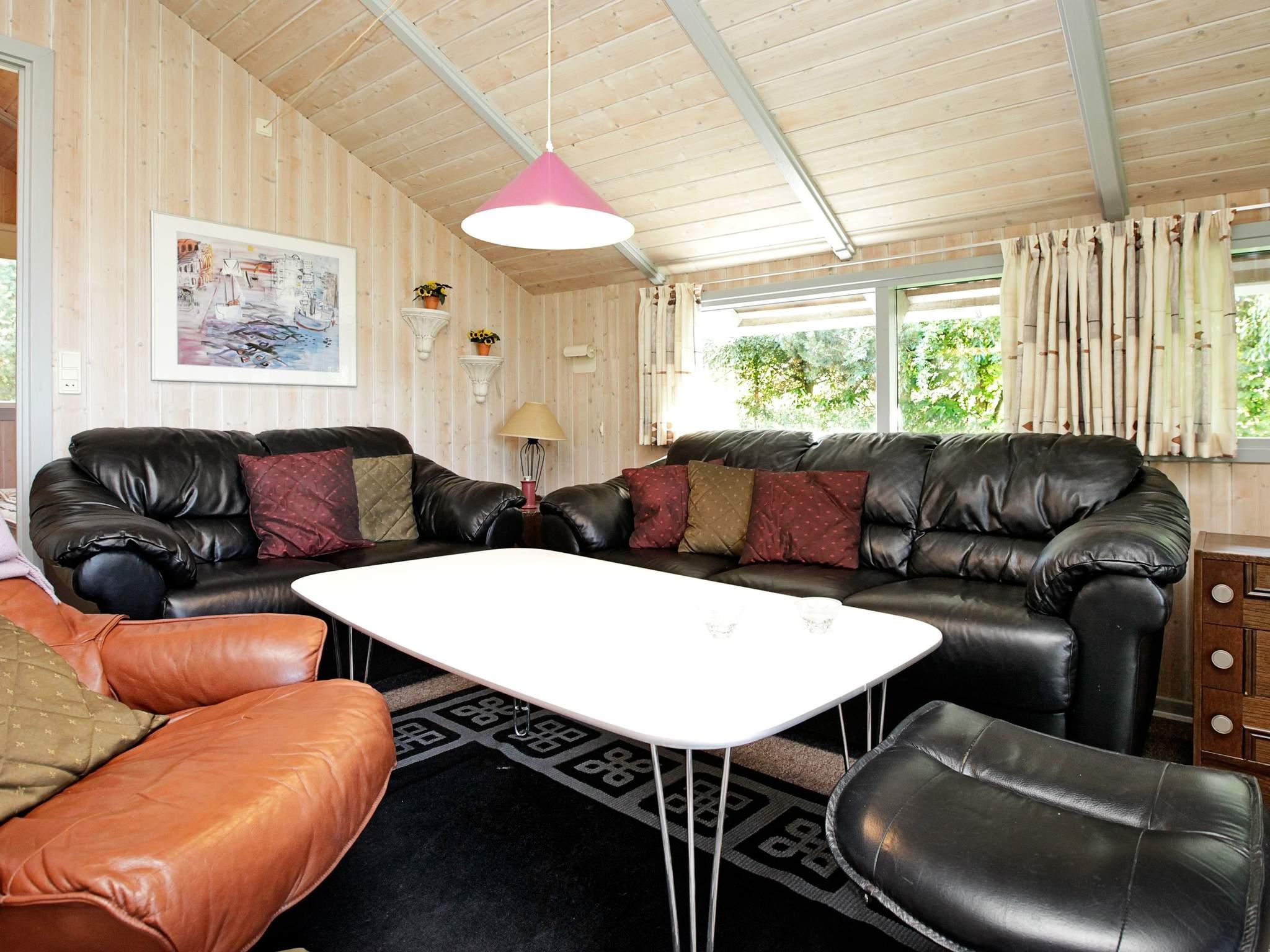 Ferienhaus Ristinge (93203), Ristinge, , Langeland, Dänemark, Bild 14