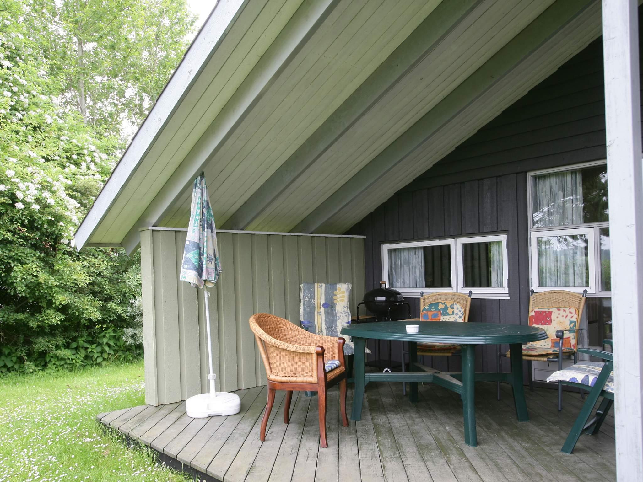 Ferienhaus Ristinge (93203), Ristinge, , Langeland, Dänemark, Bild 32