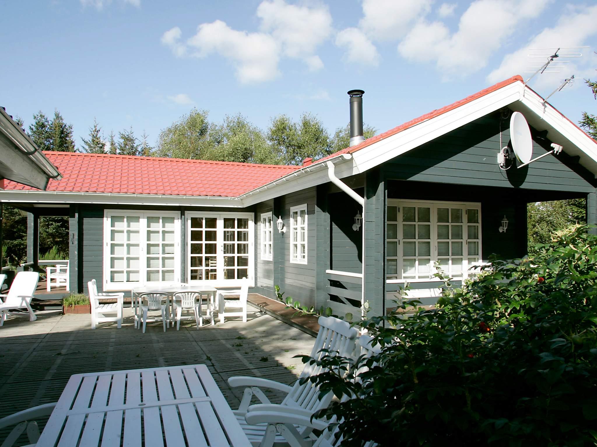 Ferienhaus Trend (86925), Løgstør, , Limfjord, Dänemark, Bild 11