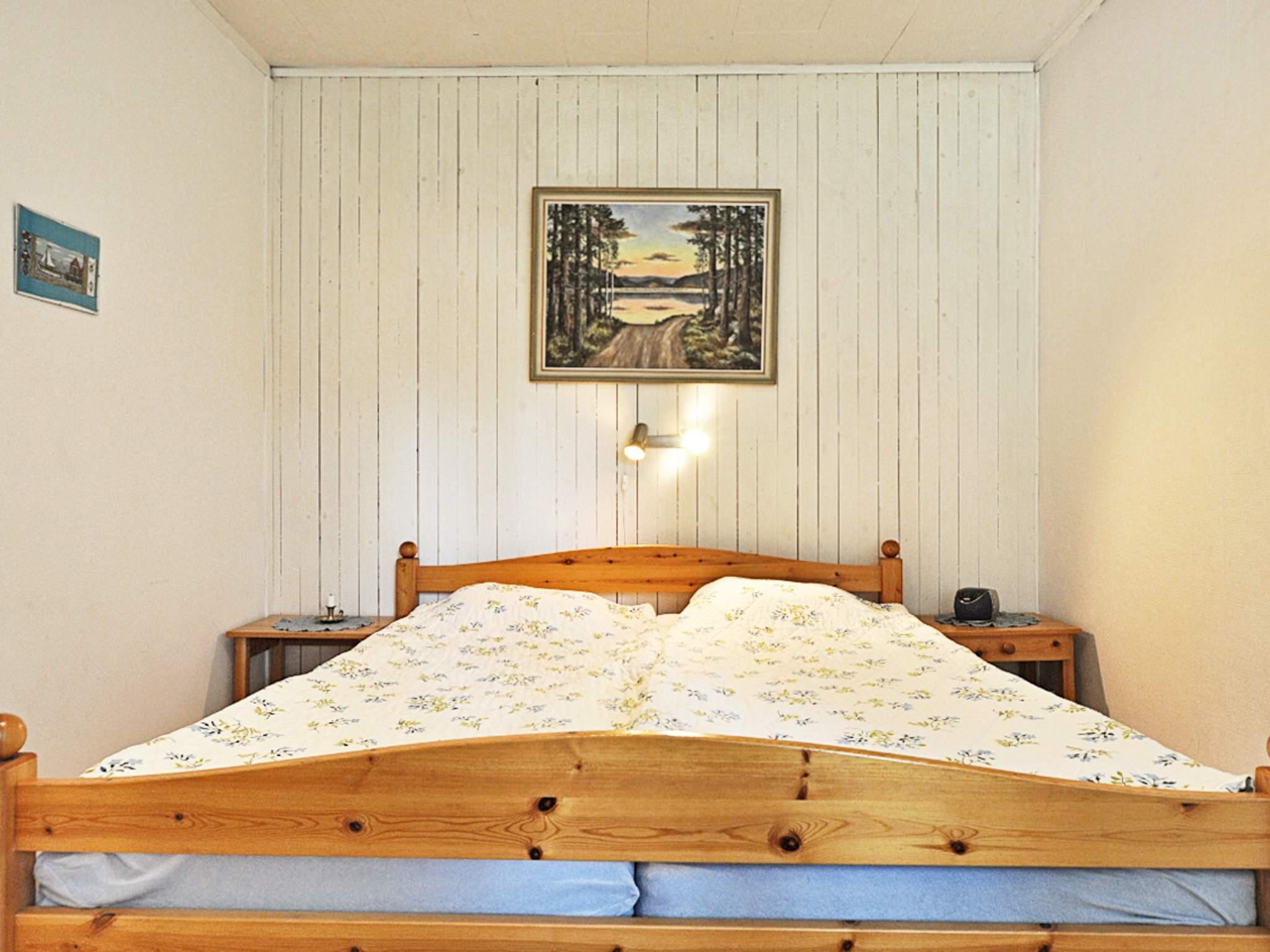 Ferienhaus Finjasjön (86936), Hässleholm, Skane län, Südschweden, Schweden, Bild 6