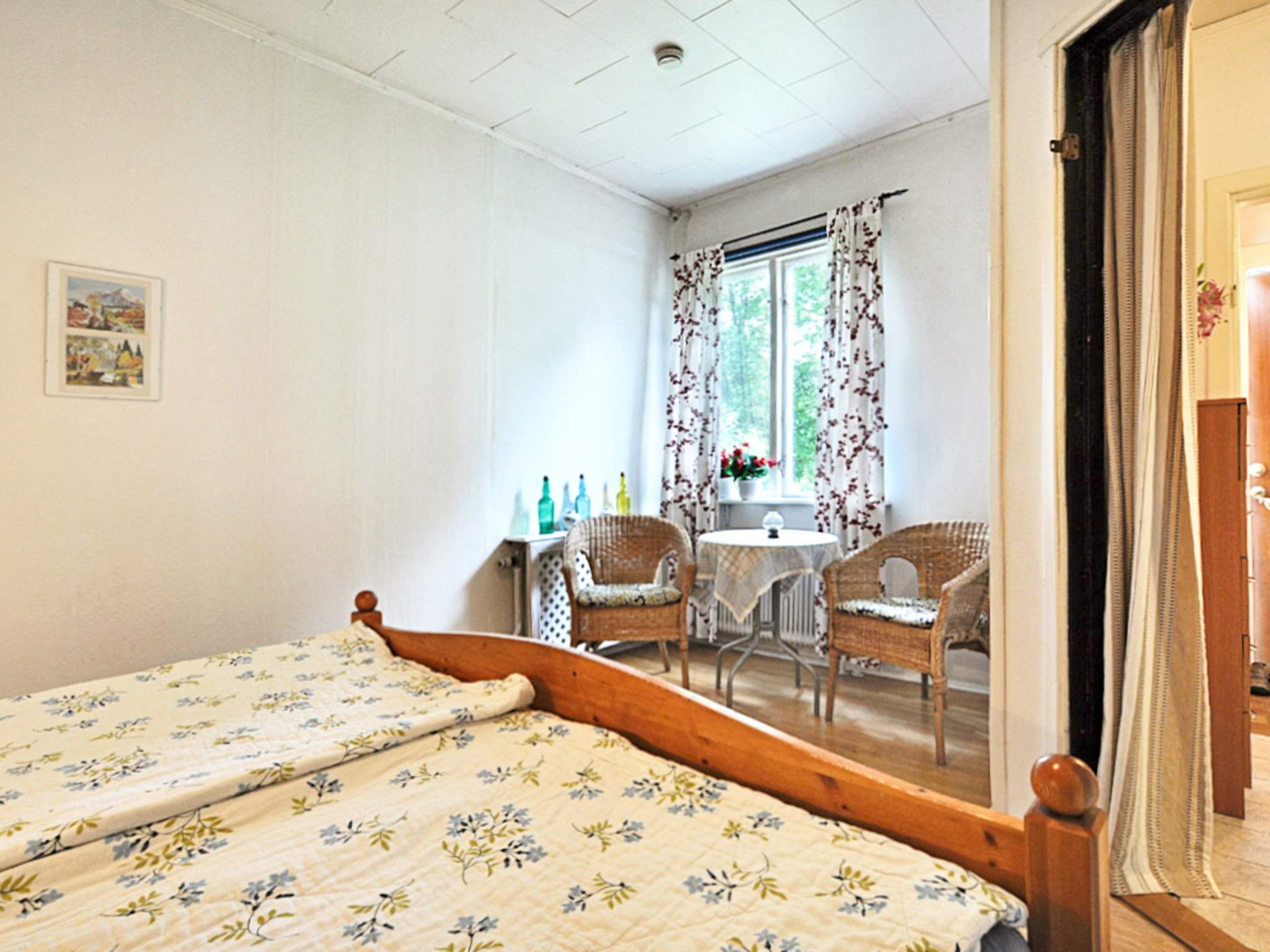Ferienhaus Finjasjön (86936), Hässleholm, Skane län, Südschweden, Schweden, Bild 8