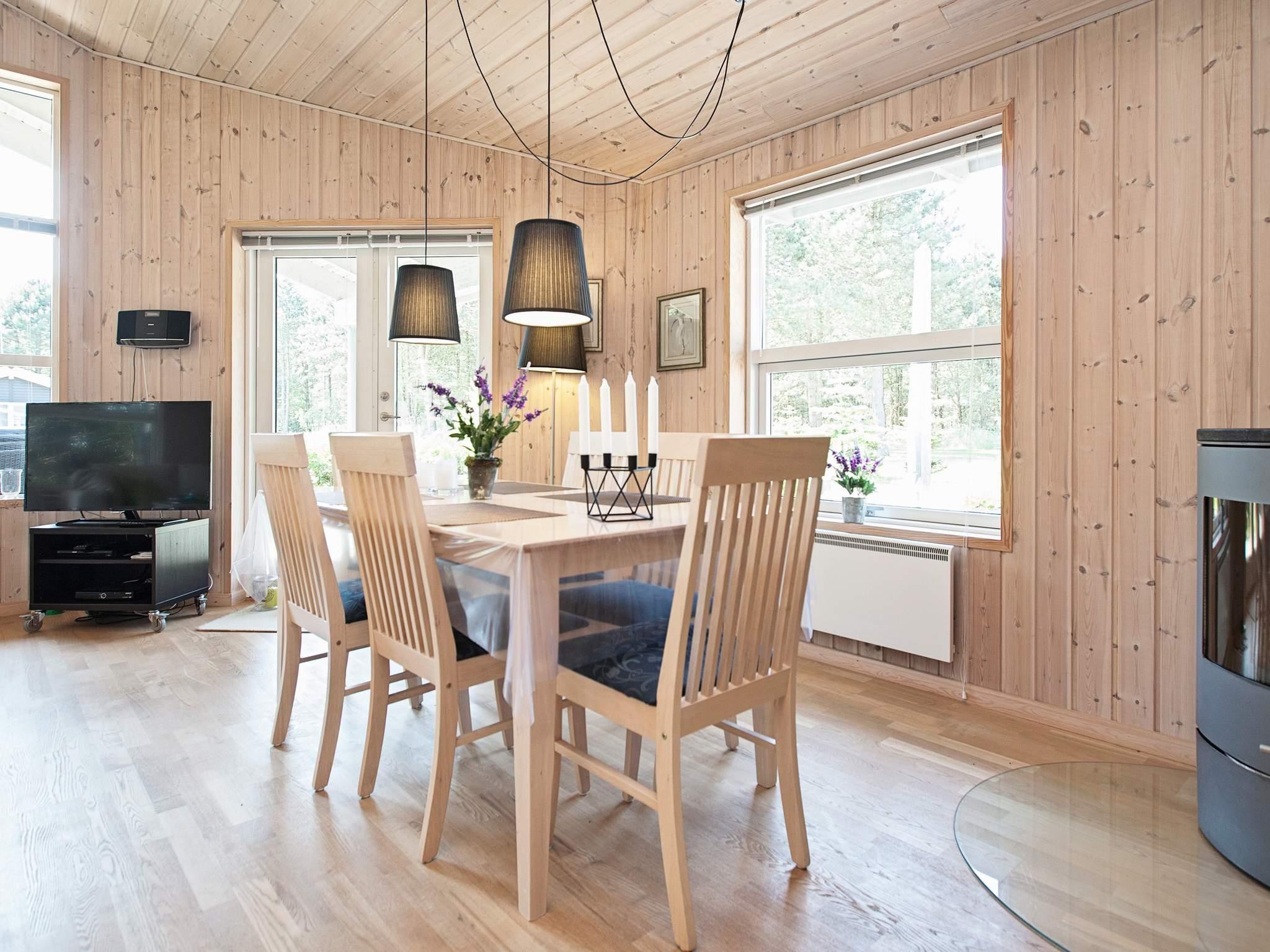 Ferienhaus Hyldtofte Østersøbad (93262), Hyldtofte Fæland, , Lolland, Dänemark, Bild 4