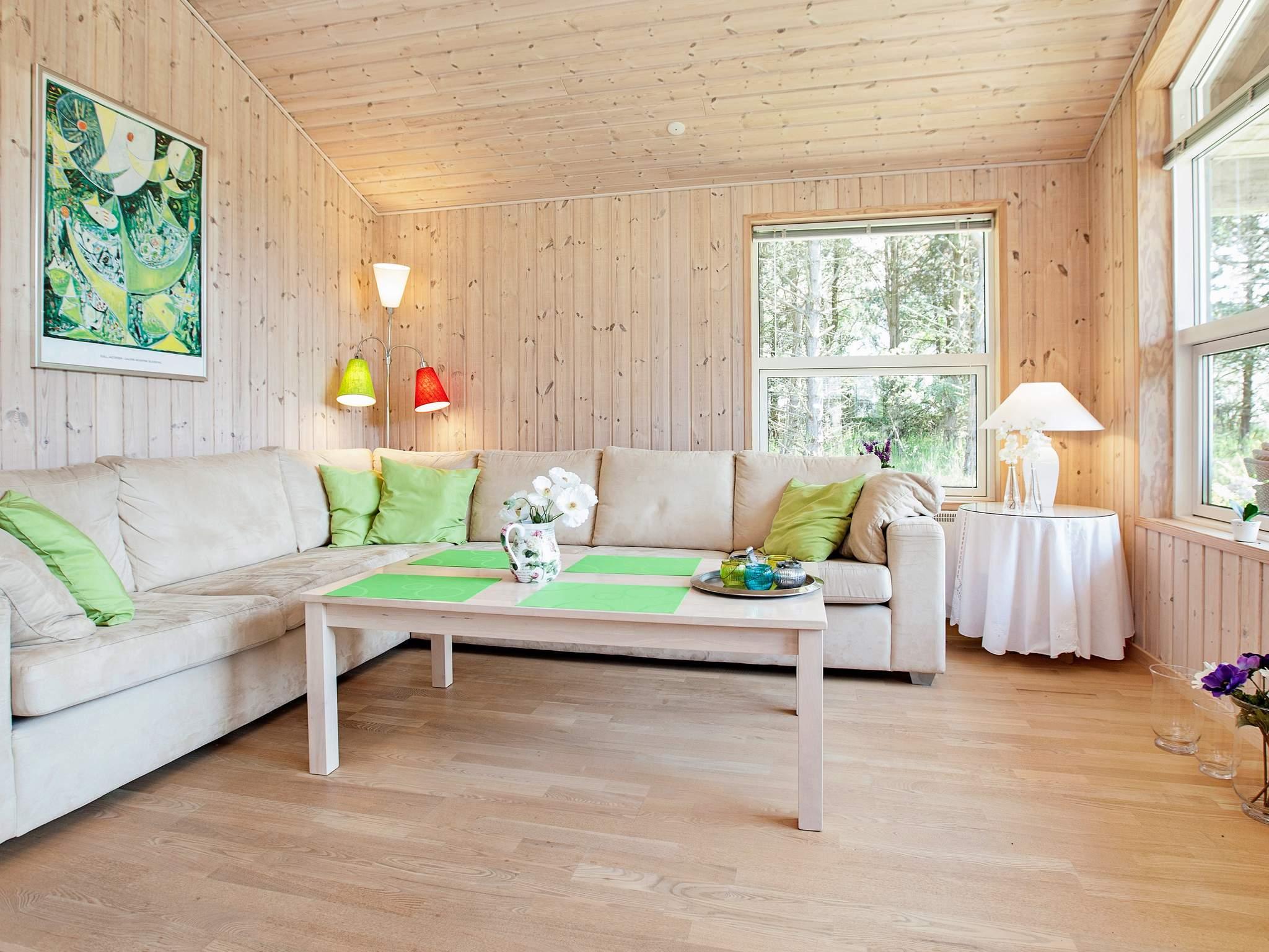 Ferienhaus Hyldtofte Østersøbad (93262), Hyldtofte Fæland, , Lolland, Dänemark, Bild 5