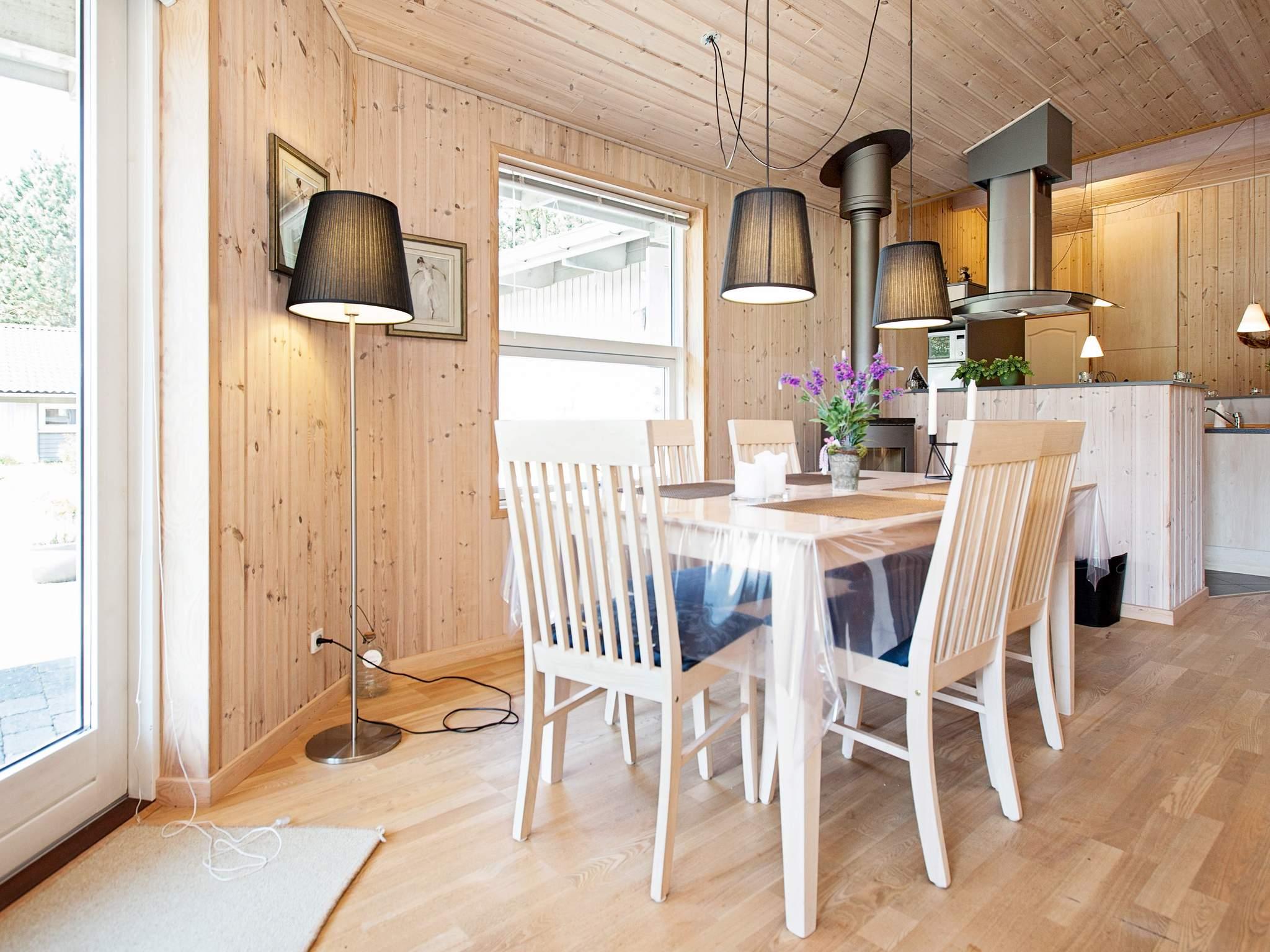 Ferienhaus Hyldtofte Østersøbad (93262), Hyldtofte Fæland, , Lolland, Dänemark, Bild 7