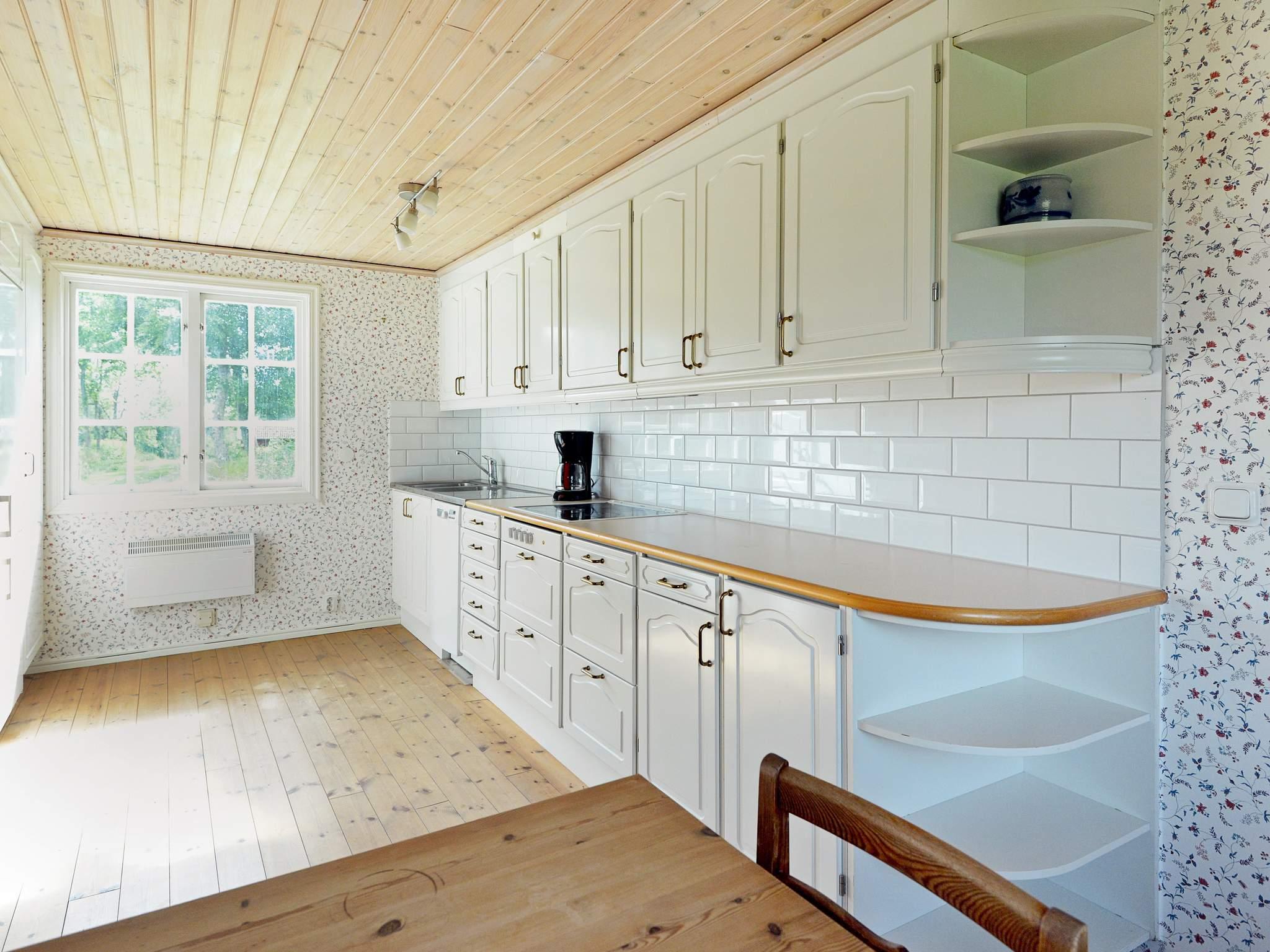 Ferienhaus Strängnäs (93280), Strängnäs, Södermanlands län, Mittelschweden, Schweden, Bild 2