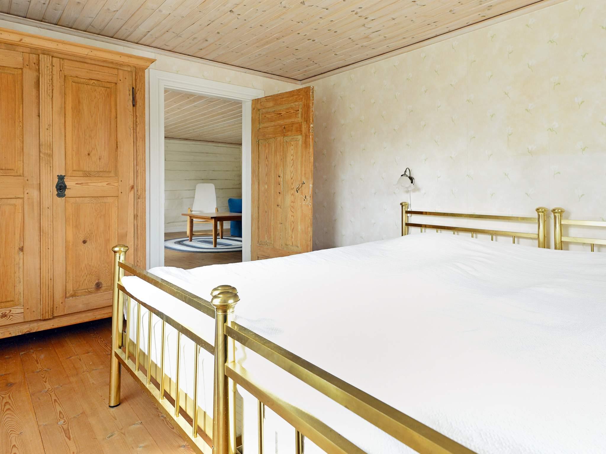 Ferienhaus Strängnäs (93280), Strängnäs, Södermanlands län, Mittelschweden, Schweden, Bild 6
