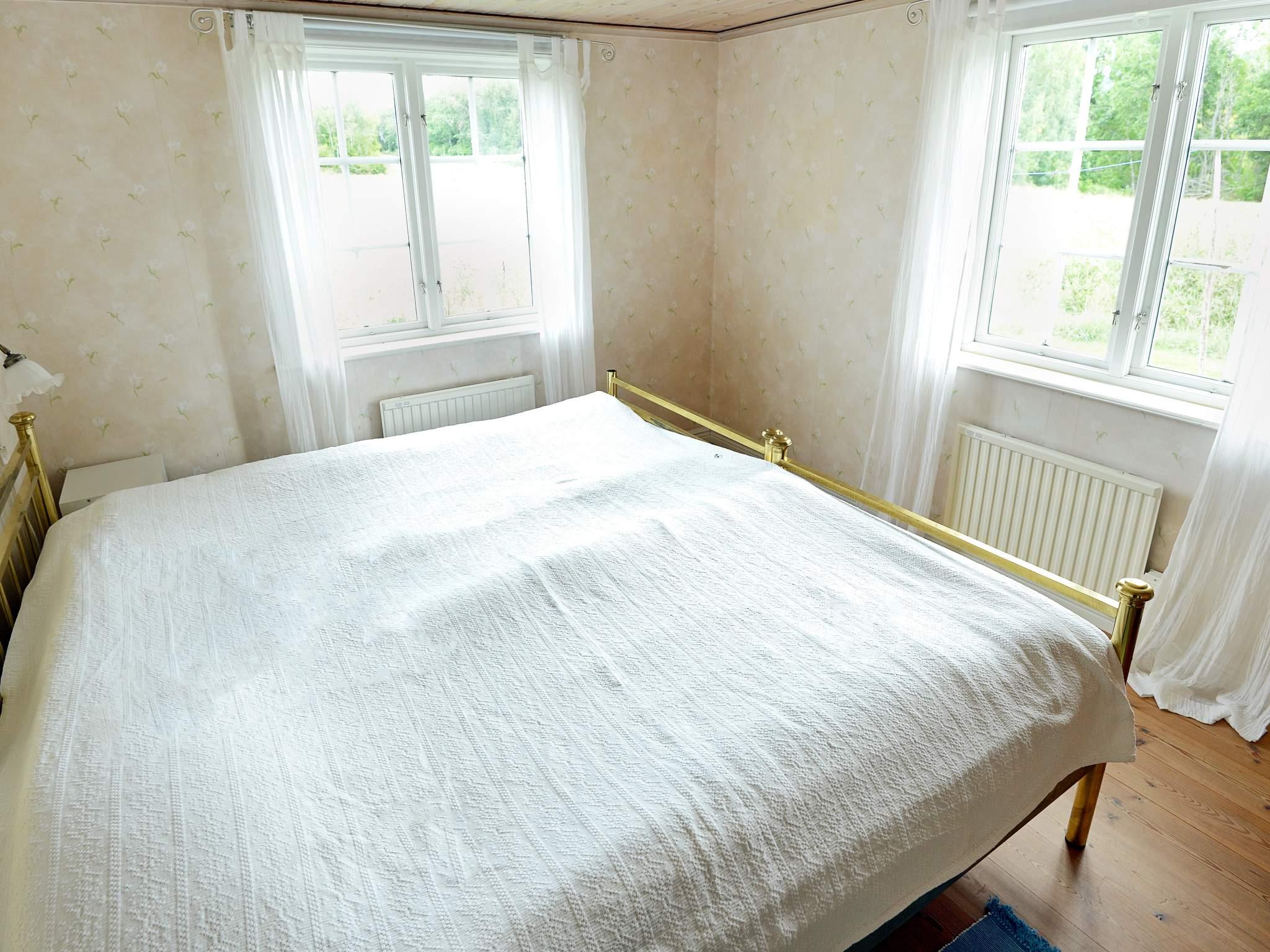 Ferienhaus Strängnäs (93280), Strängnäs, Södermanlands län, Mittelschweden, Schweden, Bild 7