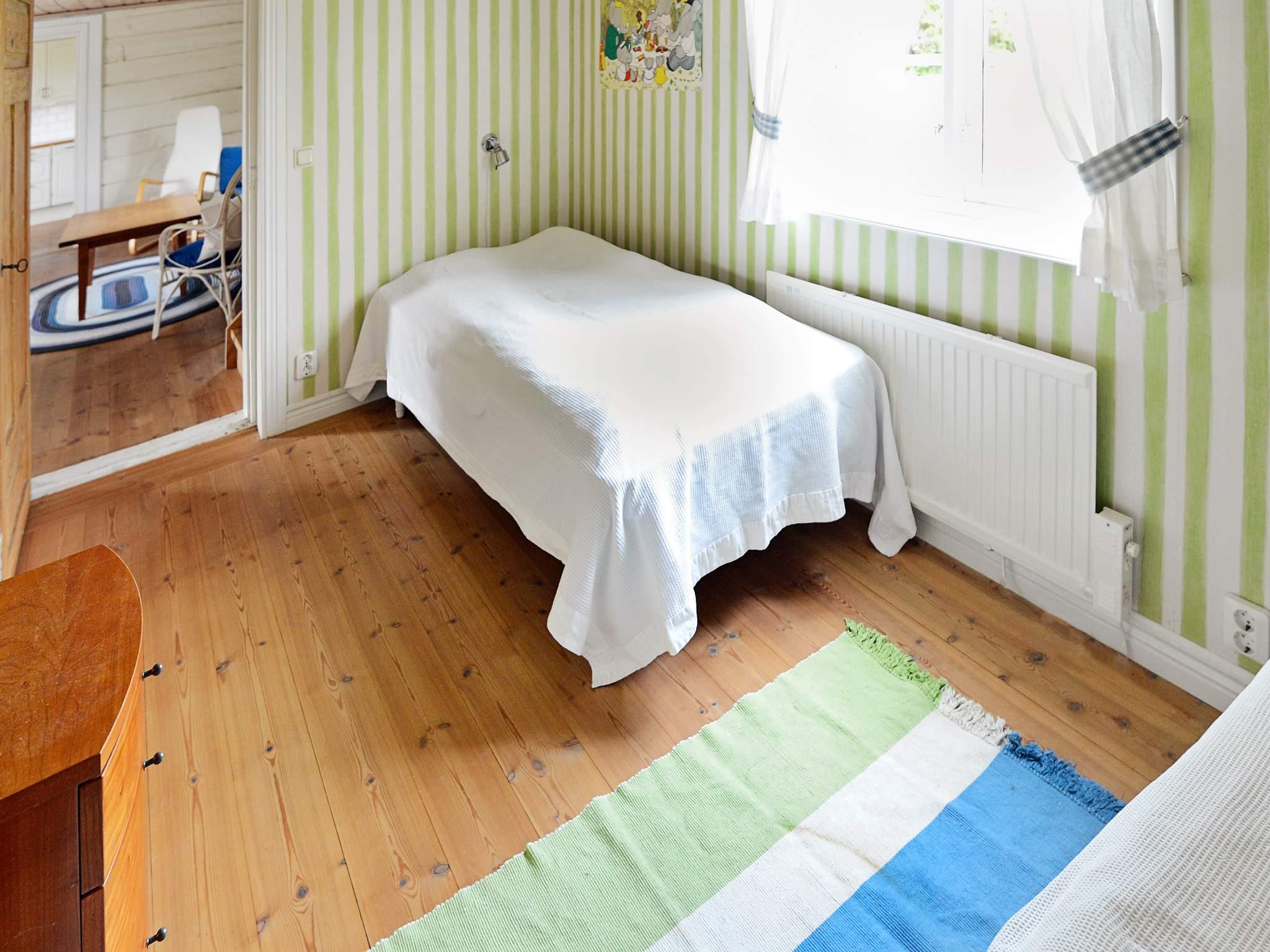 Ferienhaus Strängnäs (93280), Strängnäs, Södermanlands län, Mittelschweden, Schweden, Bild 8
