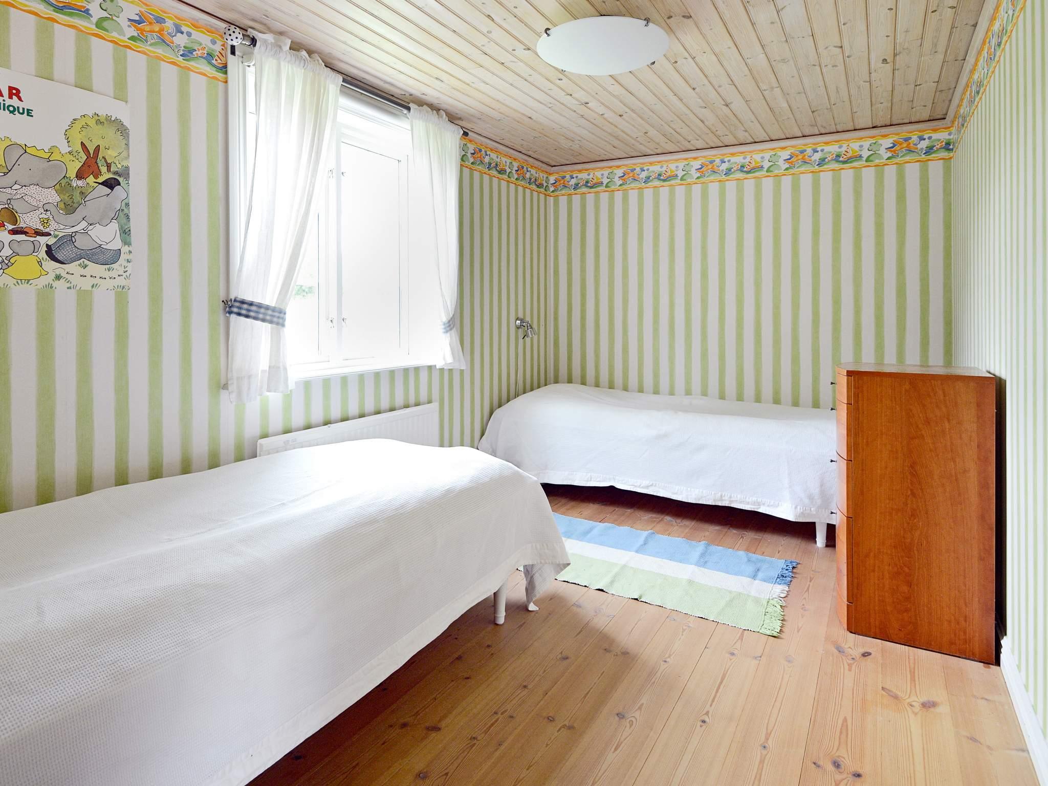 Ferienhaus Strängnäs (93280), Strängnäs, Södermanlands län, Mittelschweden, Schweden, Bild 9