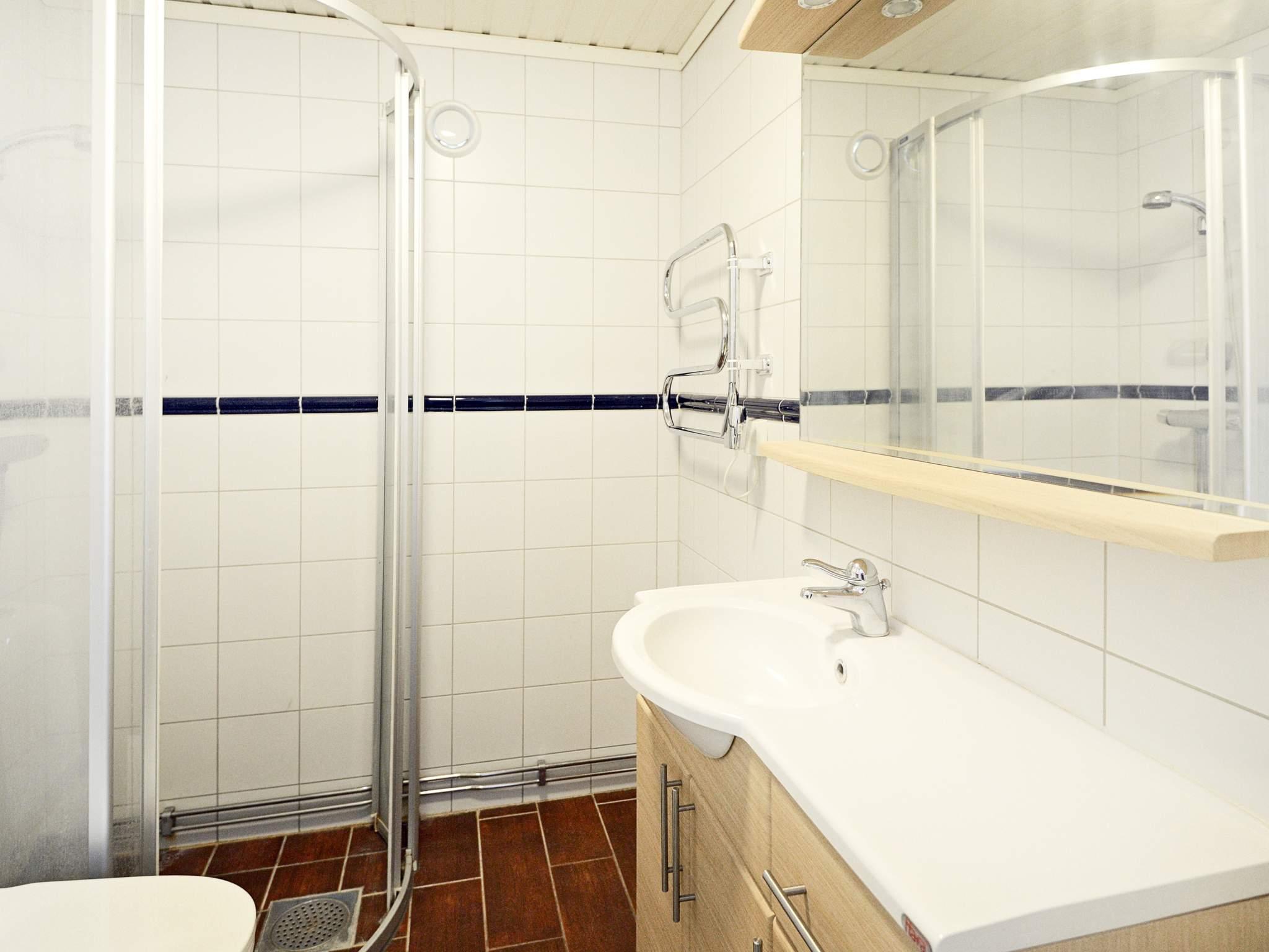 Ferienhaus Strängnäs (93280), Strängnäs, Södermanlands län, Mittelschweden, Schweden, Bild 11