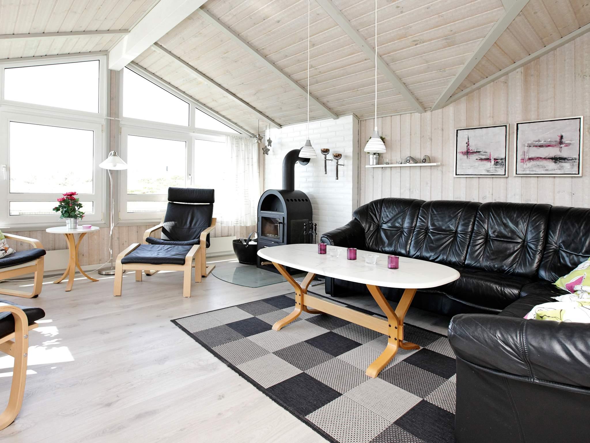 Ferienhaus Bjerregård (93525), Bjerregård, , Westjütland, Dänemark, Bild 3